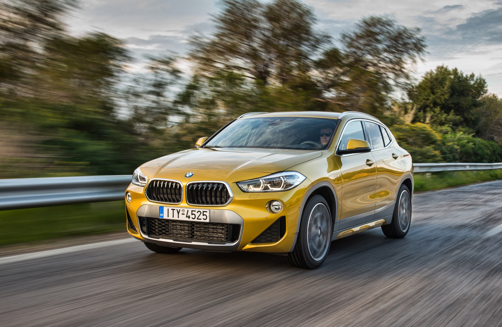 BMW_X2_Greek_presskit_0104