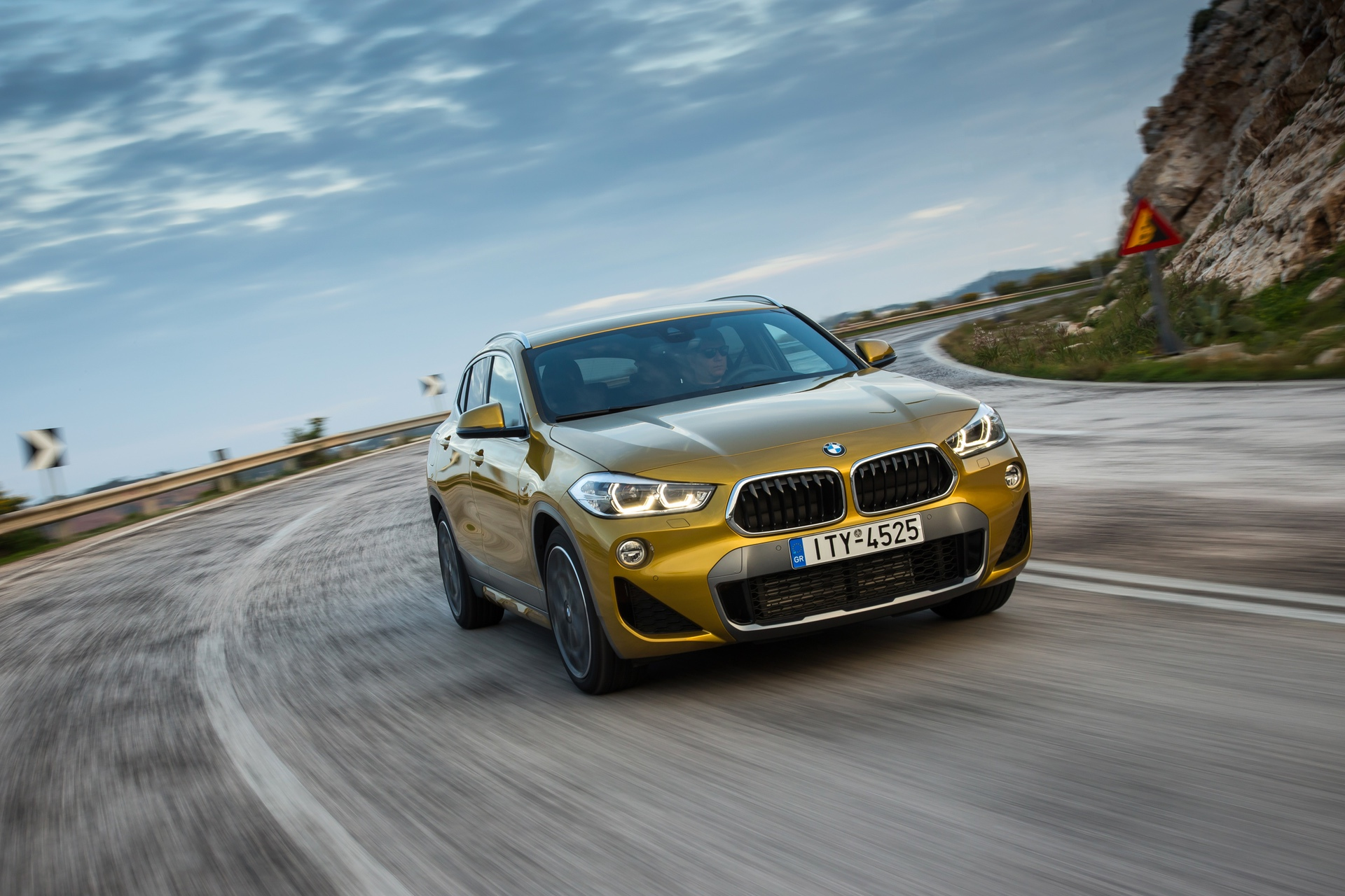 BMW_X2_Greek_presskit_0105