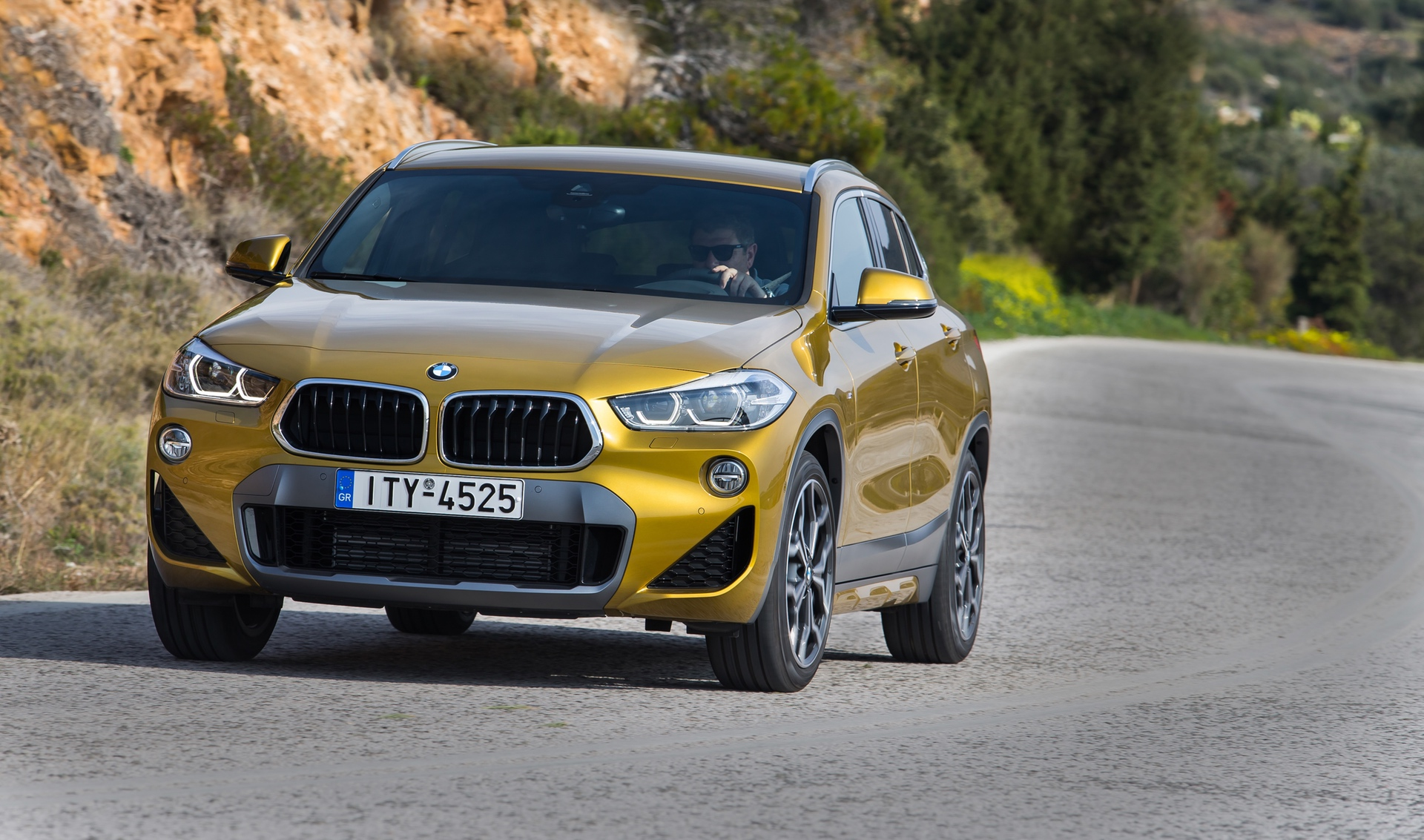 BMW_X2_Greek_presskit_0106