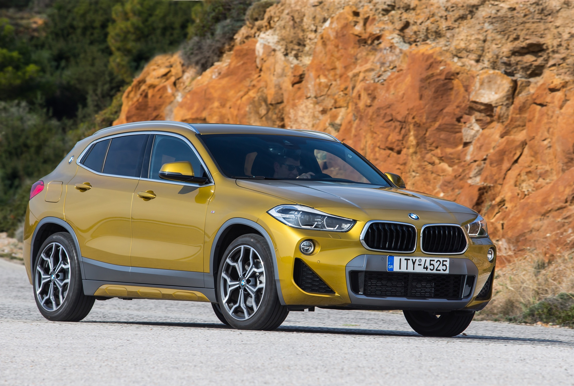 BMW_X2_Greek_presskit_0107