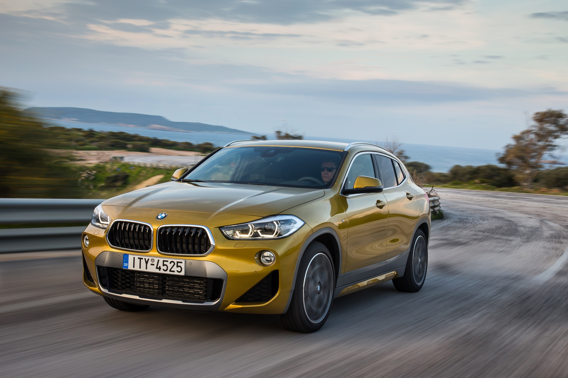 BMW_X2_Greek_presskit_0108
