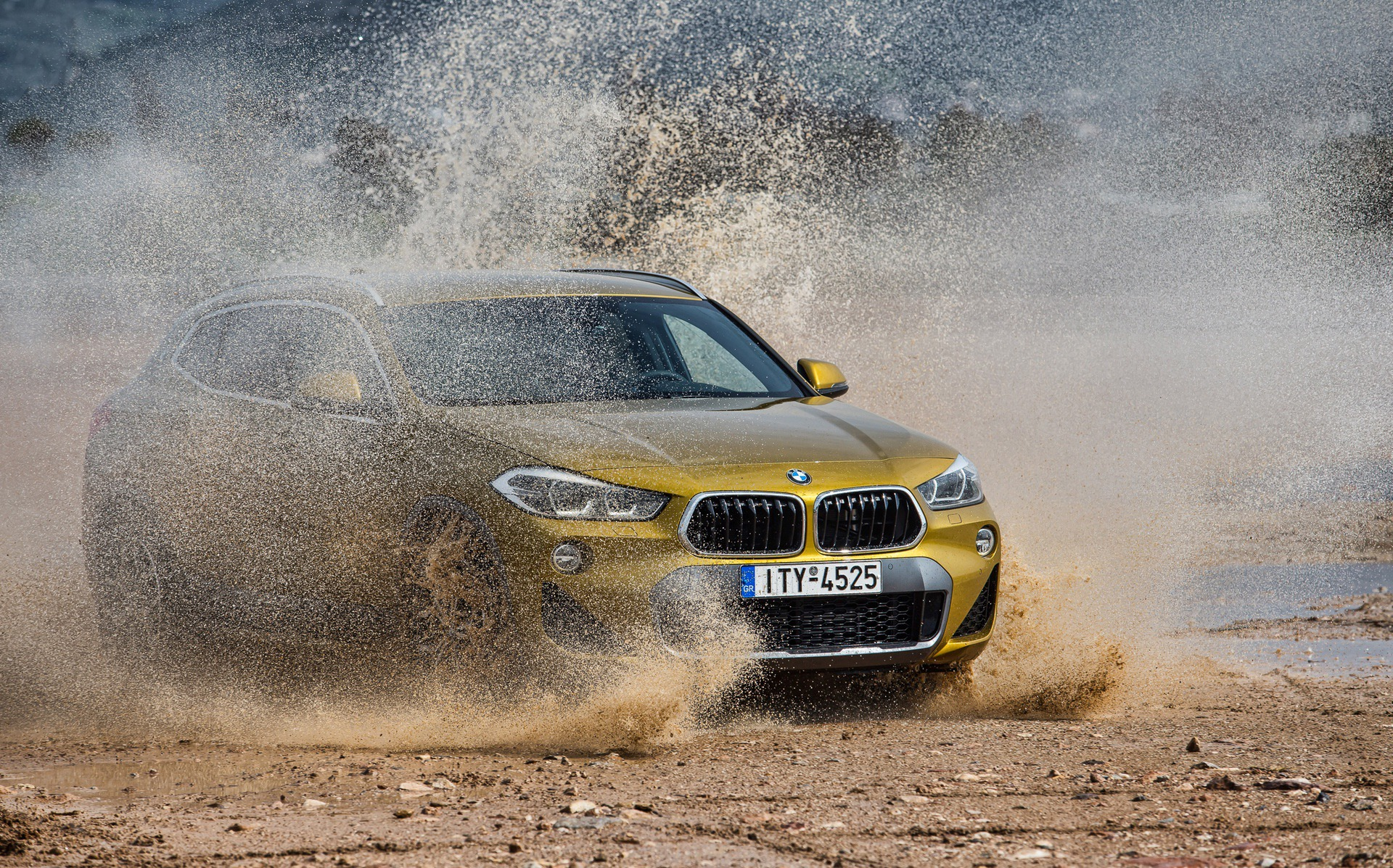 BMW_X2_Greek_presskit_0109