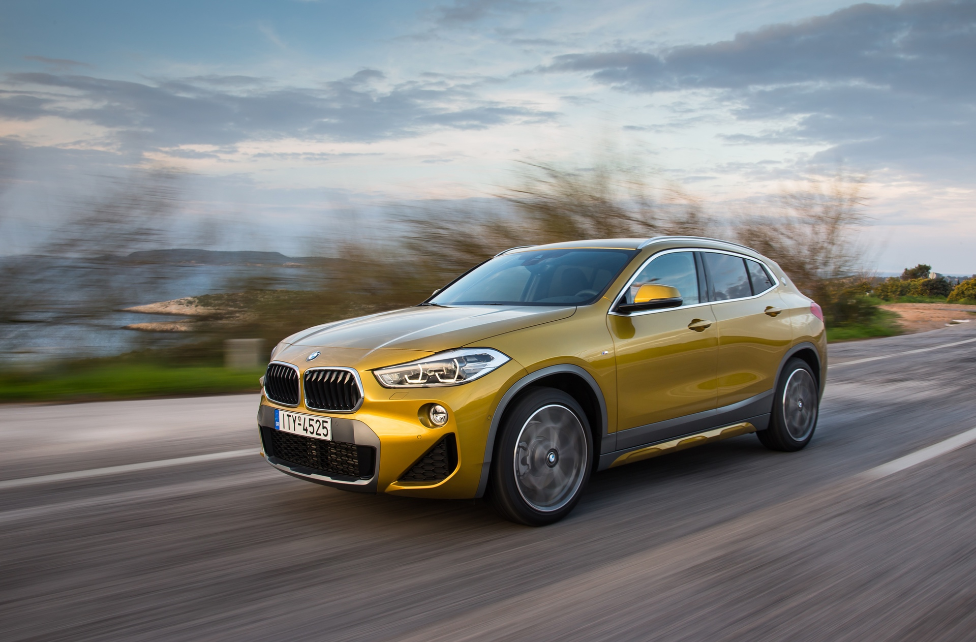 BMW_X2_Greek_presskit_0110