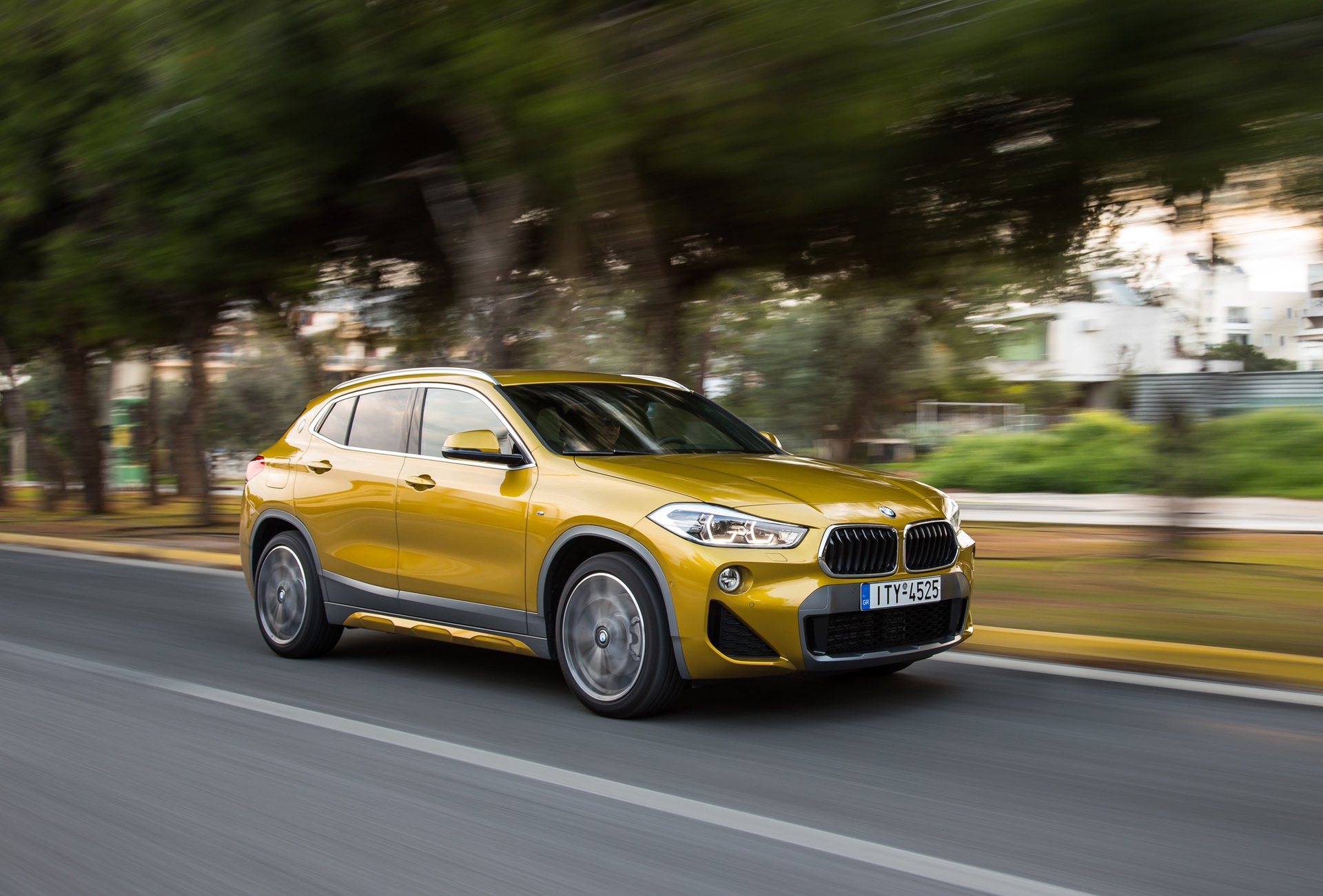 BMW_X2_Greek_presskit_0111