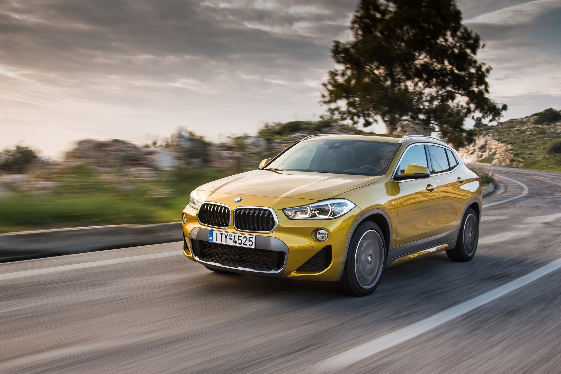 BMW_X2_Greek_presskit_0112