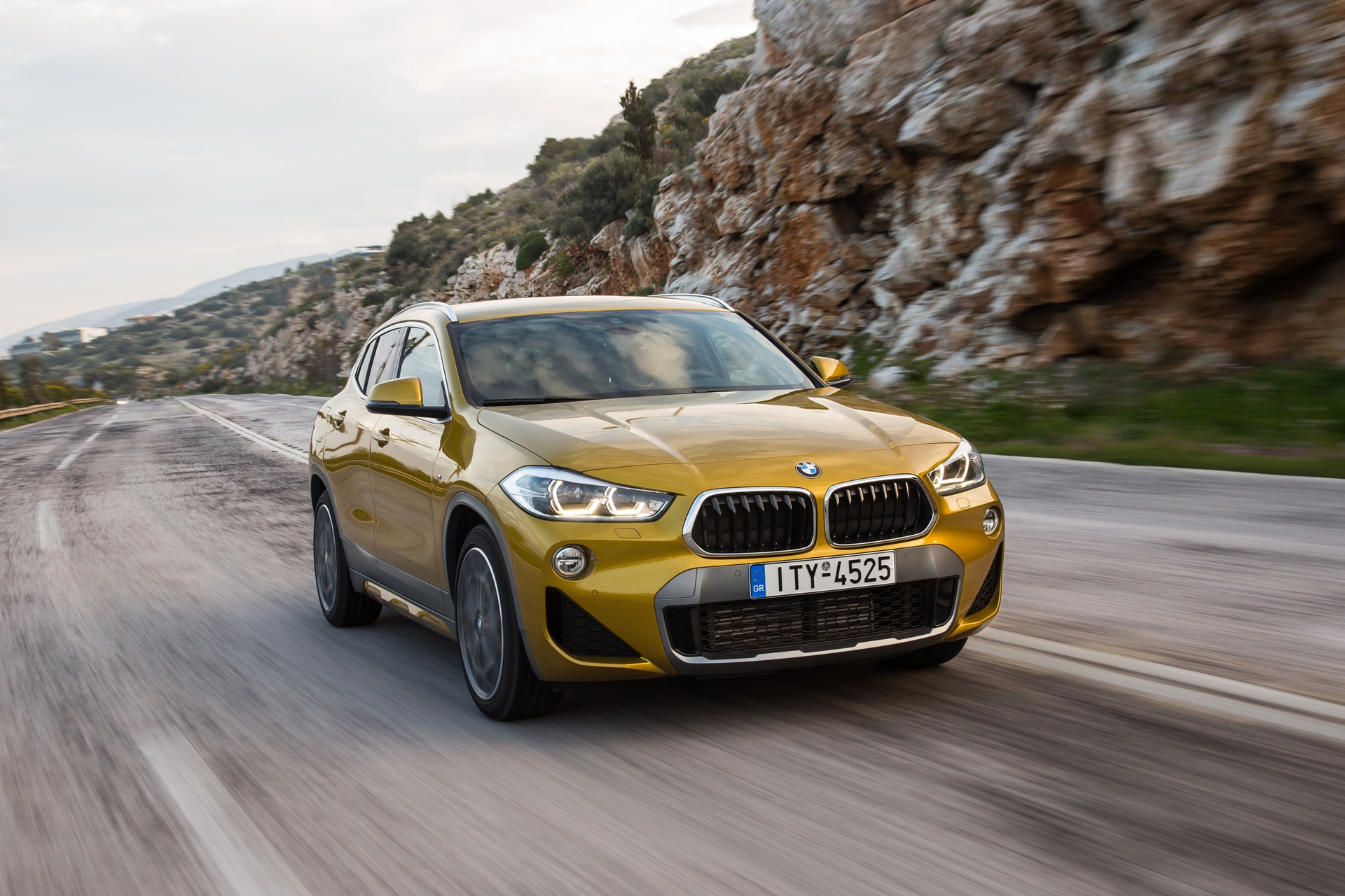BMW_X2_Greek_presskit_0113