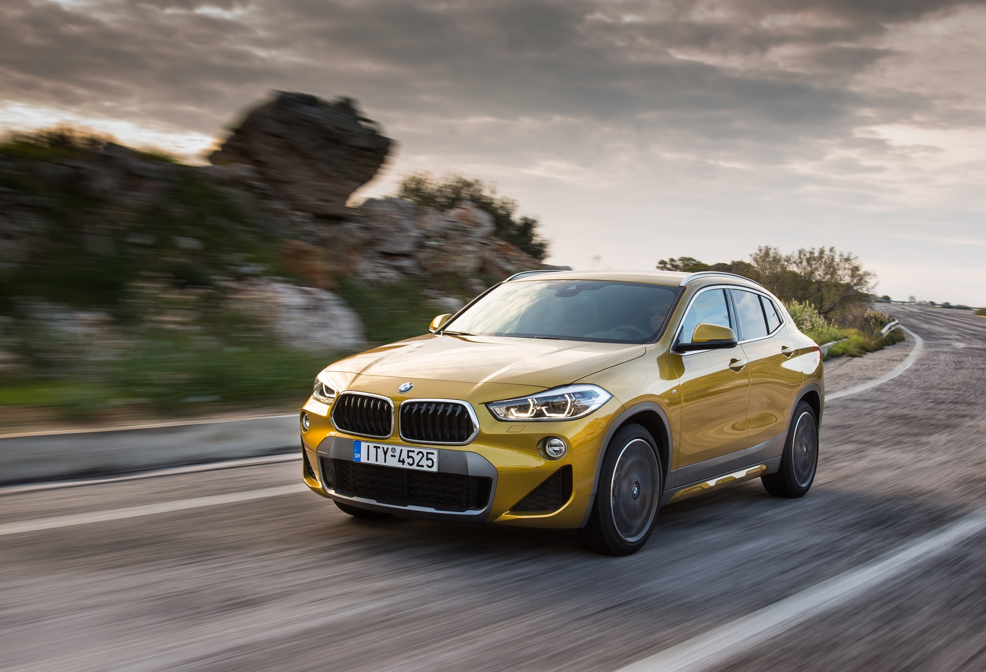 BMW_X2_Greek_presskit_0114