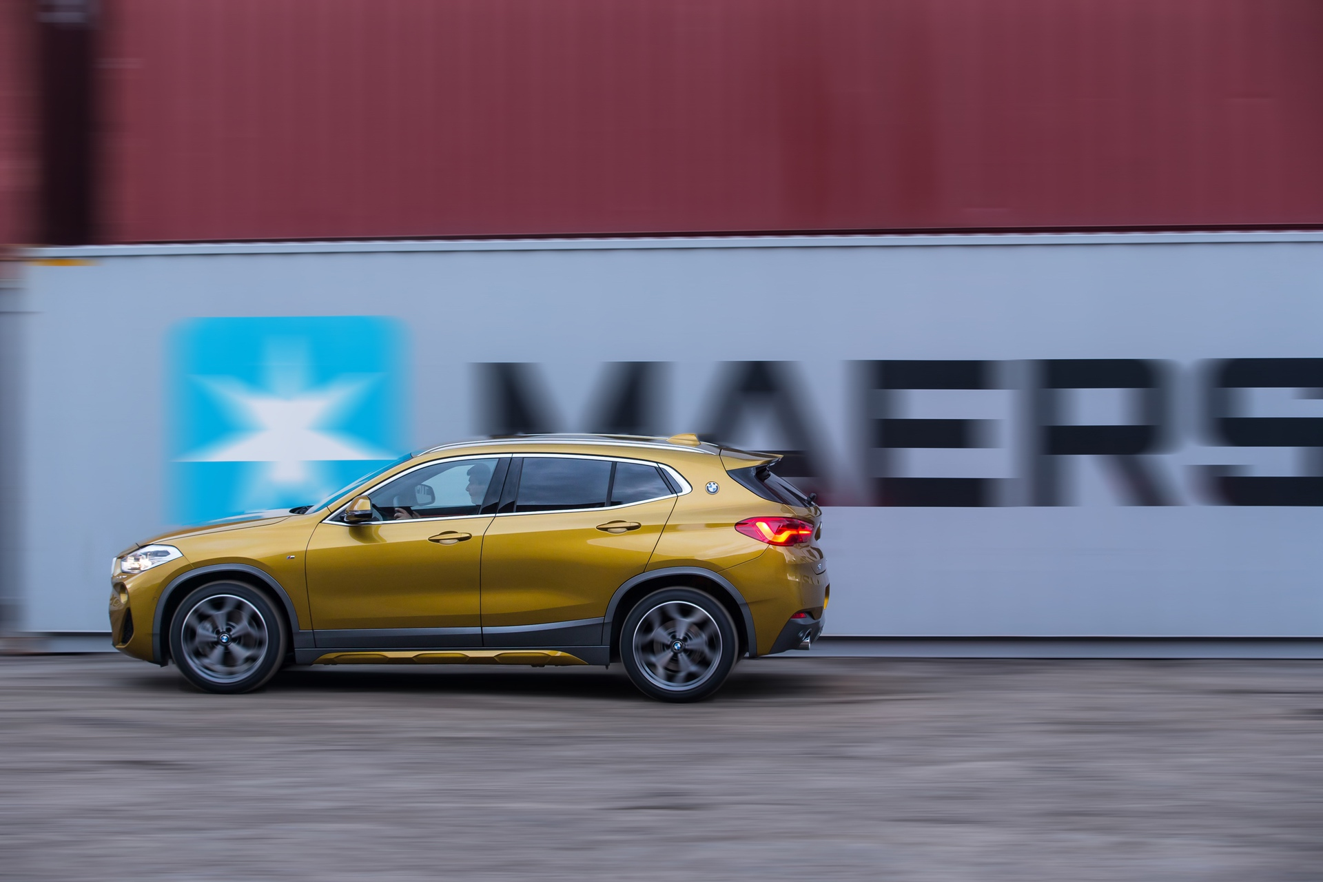 BMW_X2_Greek_presskit_0115