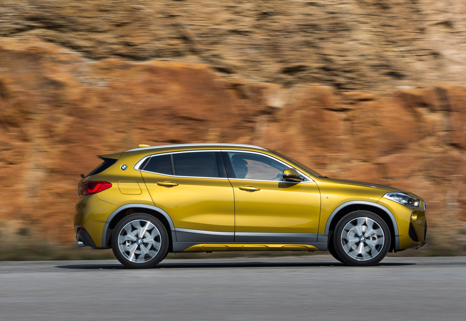 BMW_X2_Greek_presskit_0116