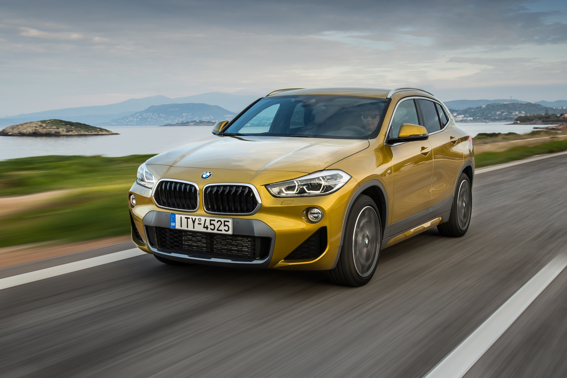 BMW_X2_Greek_presskit_0117