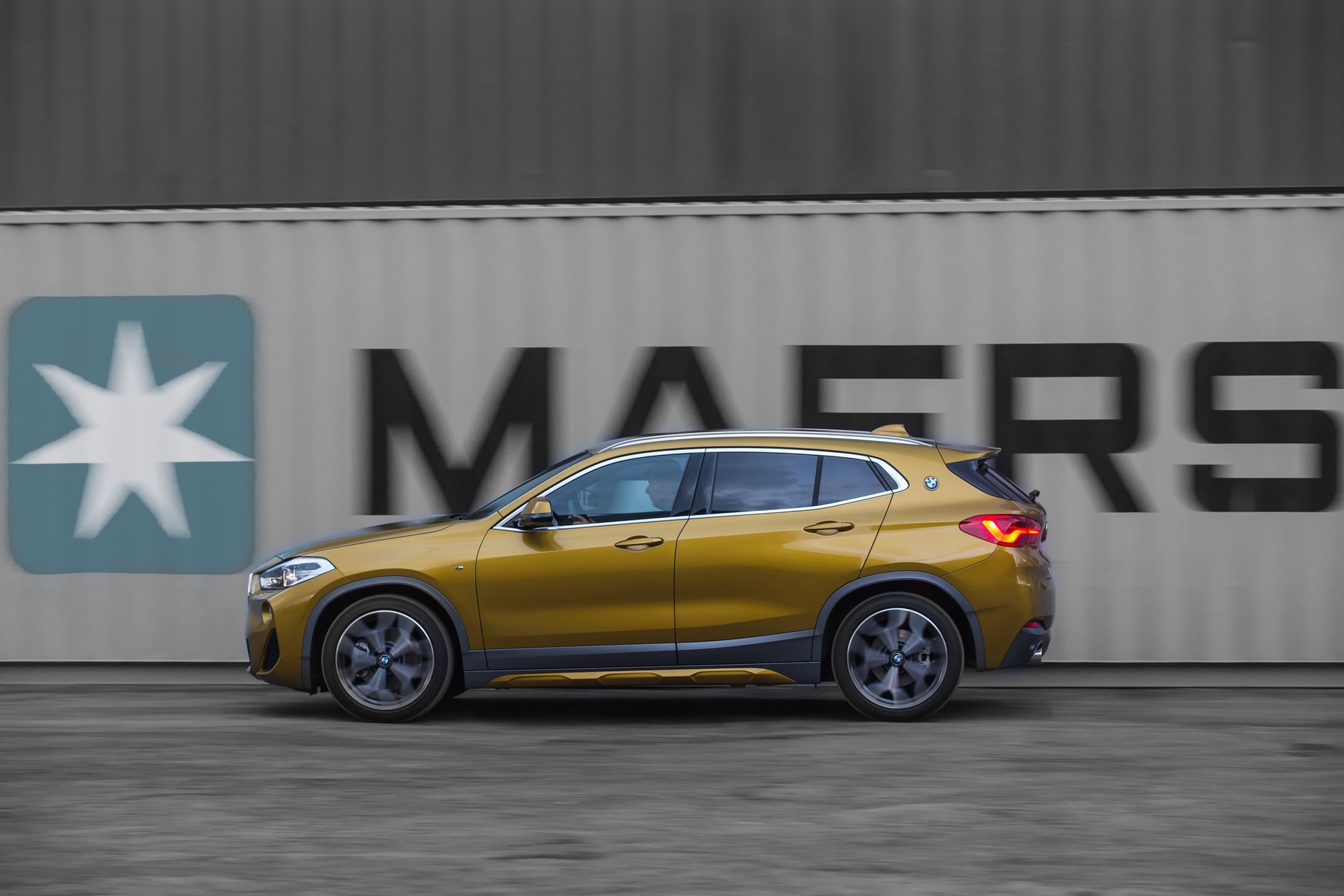 BMW_X2_Greek_presskit_0118