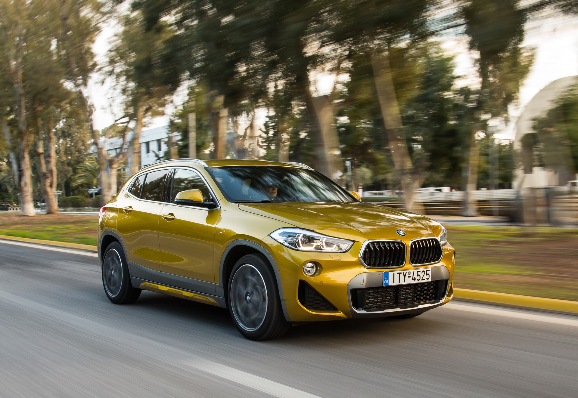 BMW_X2_Greek_presskit_0119
