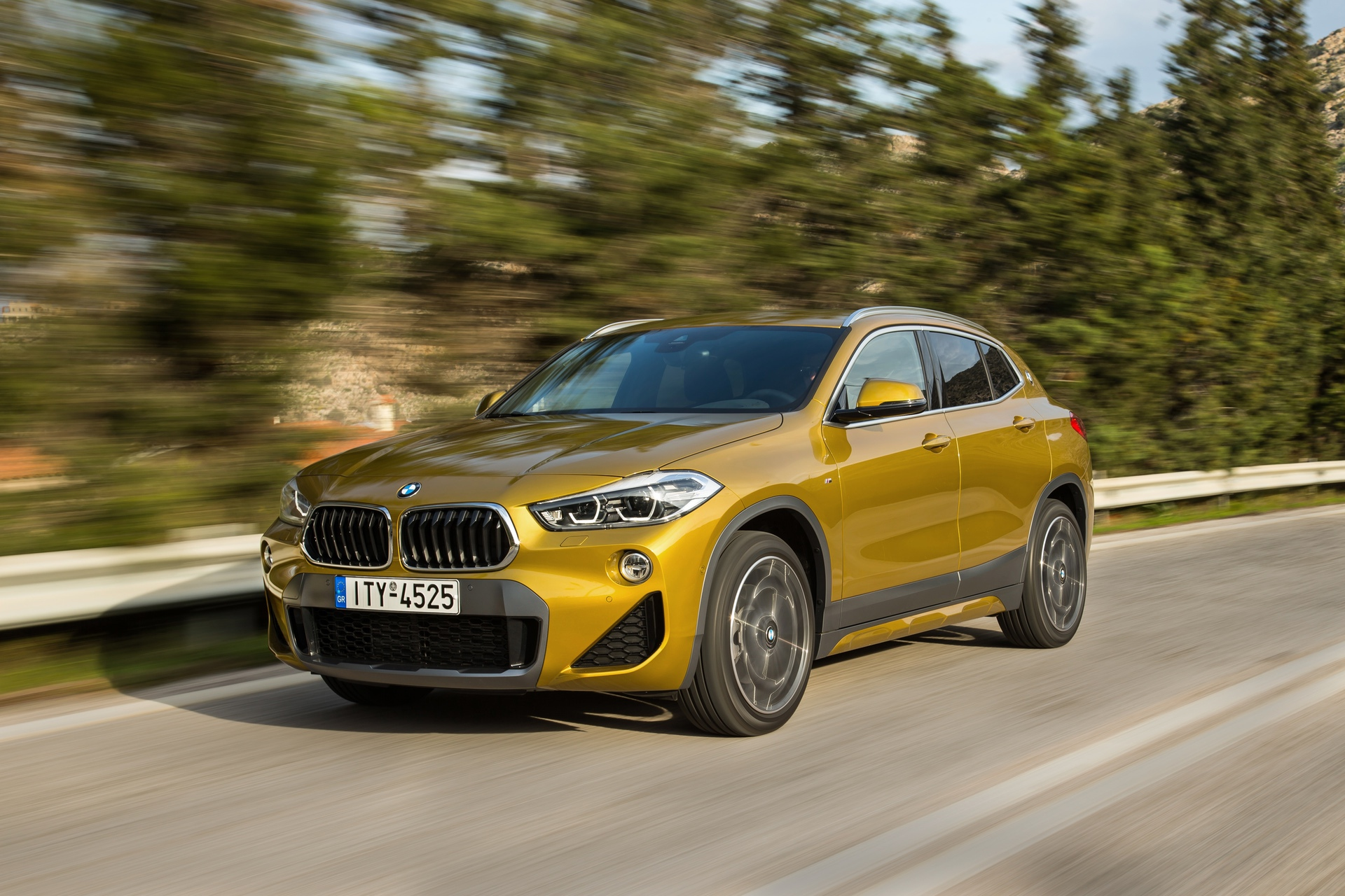 BMW_X2_Greek_presskit_0120