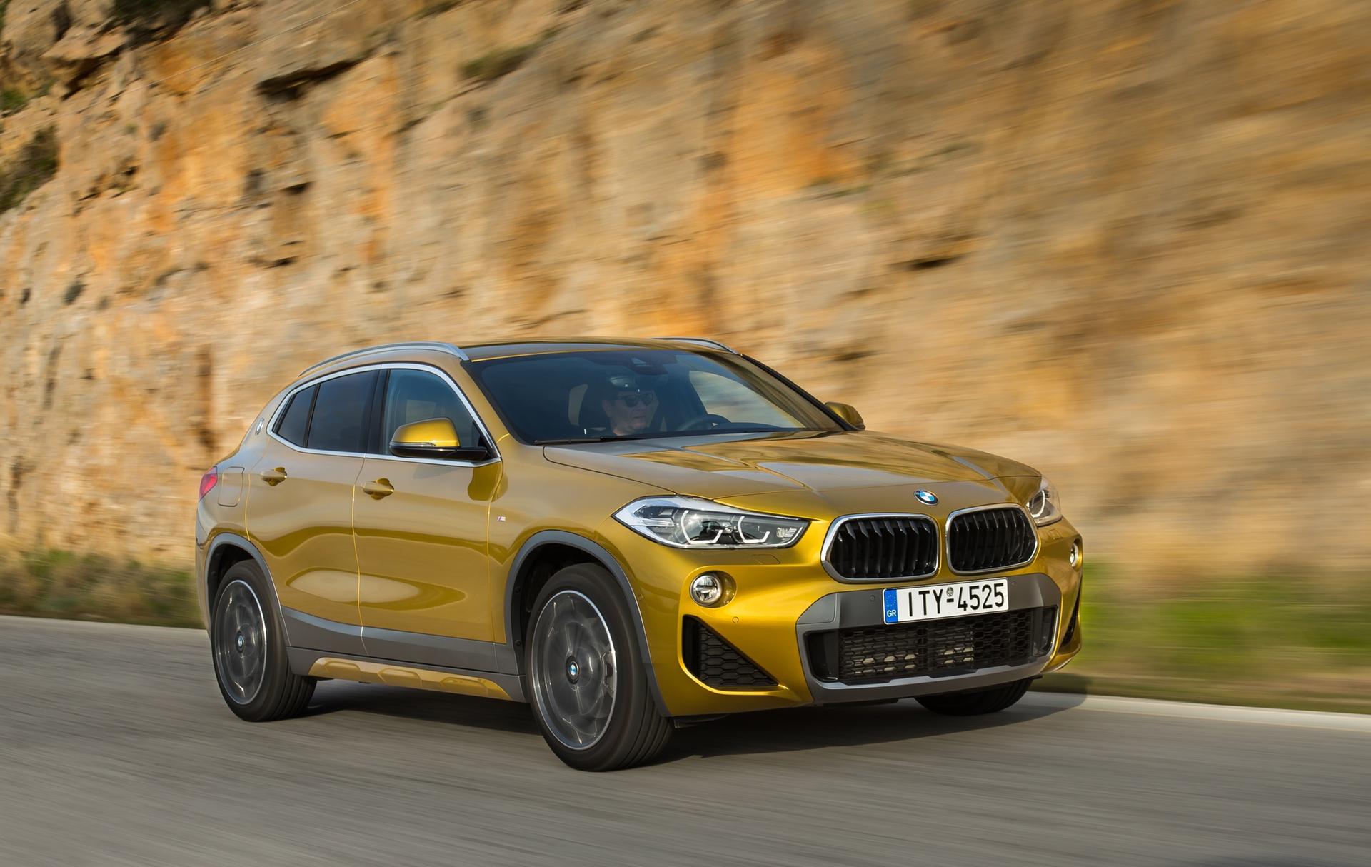 BMW_X2_Greek_presskit_0121