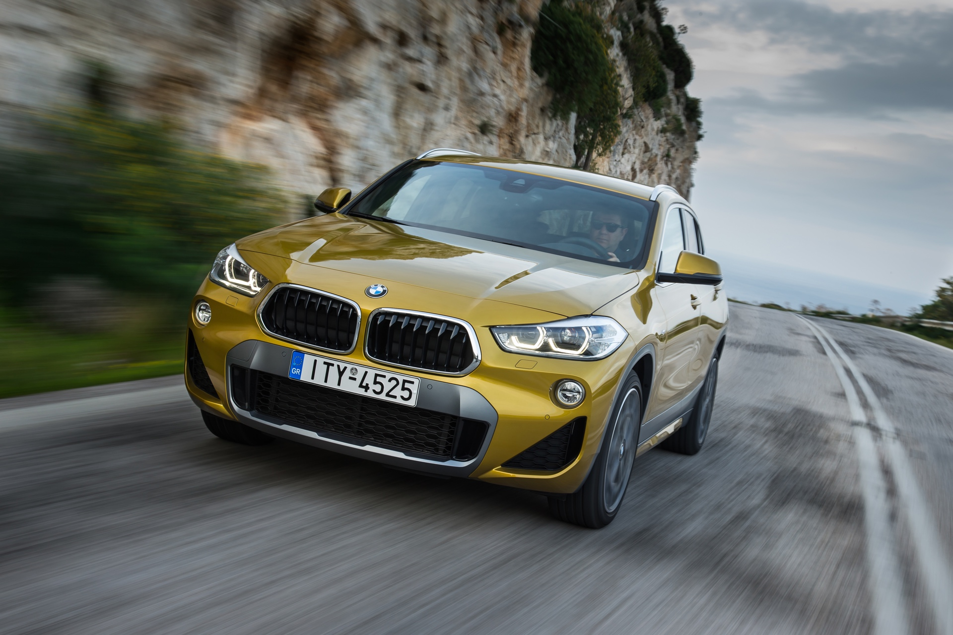 BMW_X2_Greek_presskit_0122