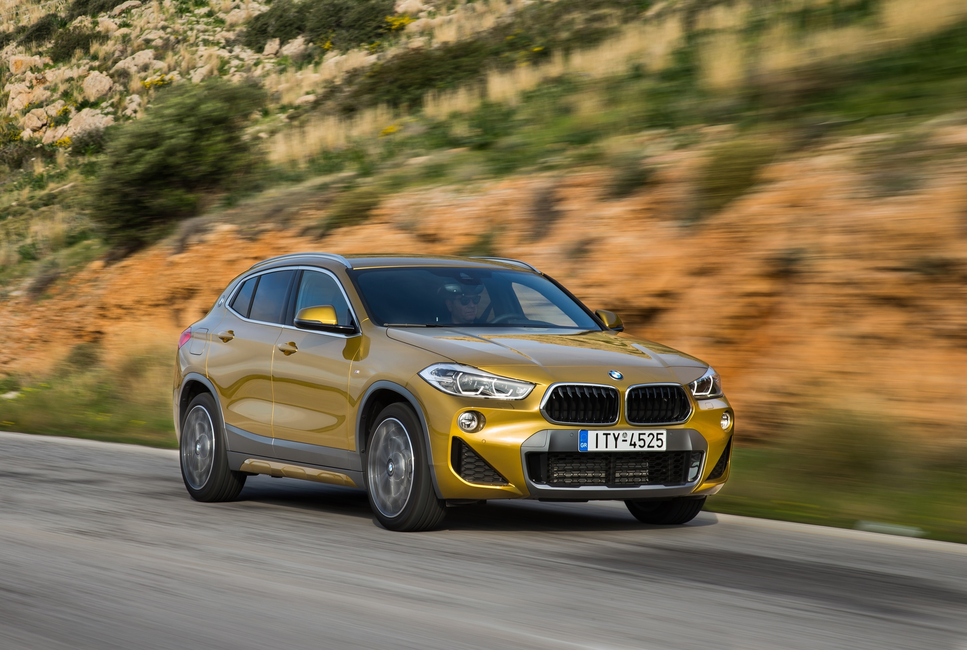BMW_X2_Greek_presskit_0123