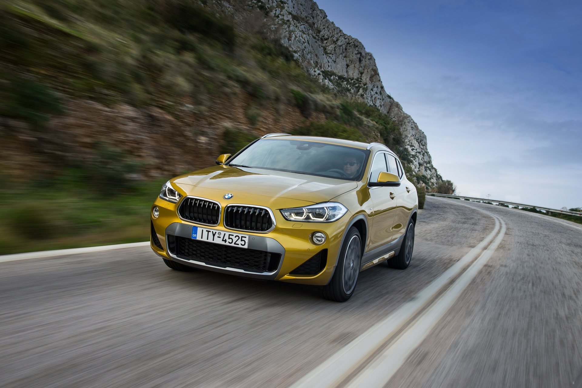 BMW_X2_Greek_presskit_0124