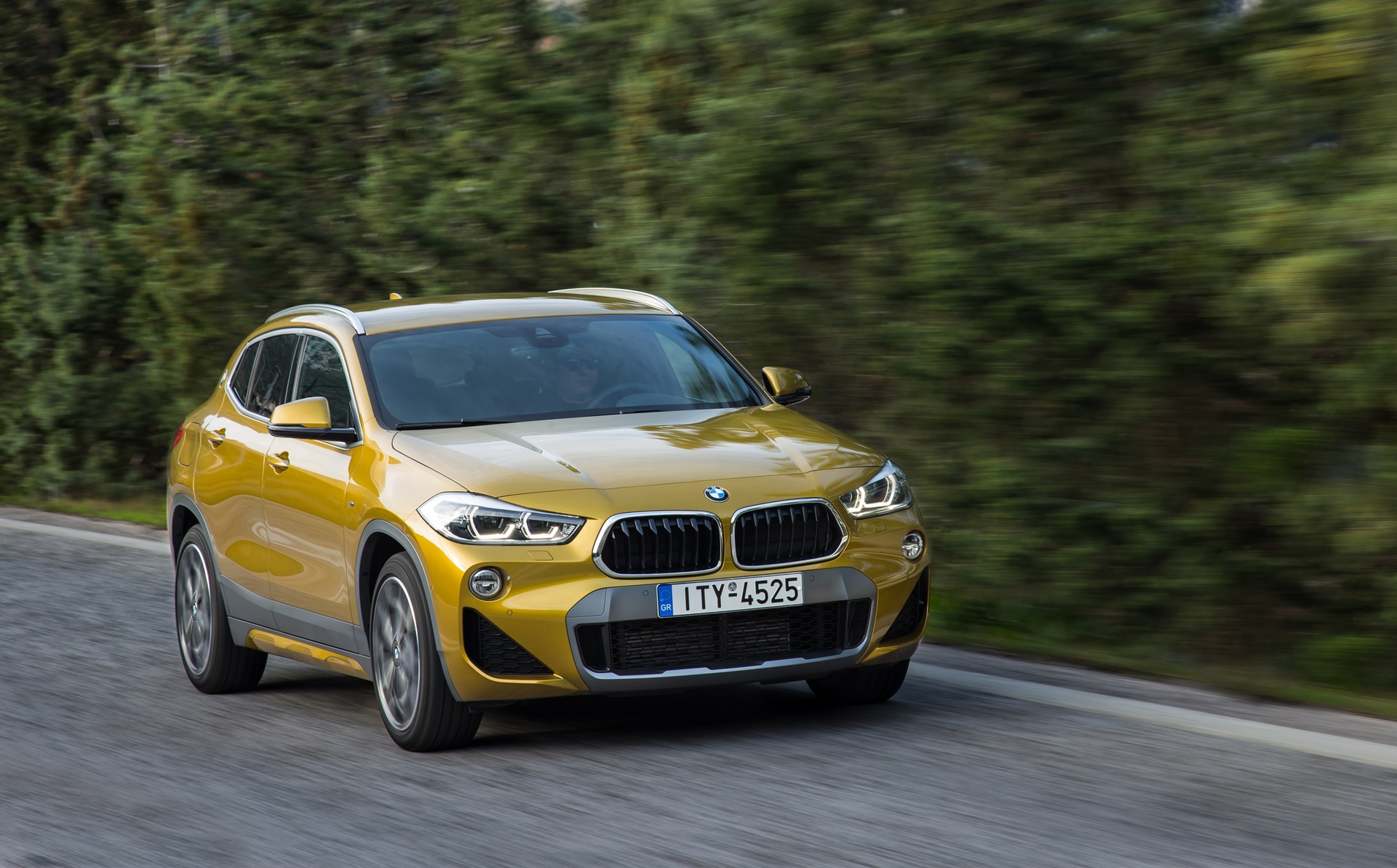 BMW_X2_Greek_presskit_0125