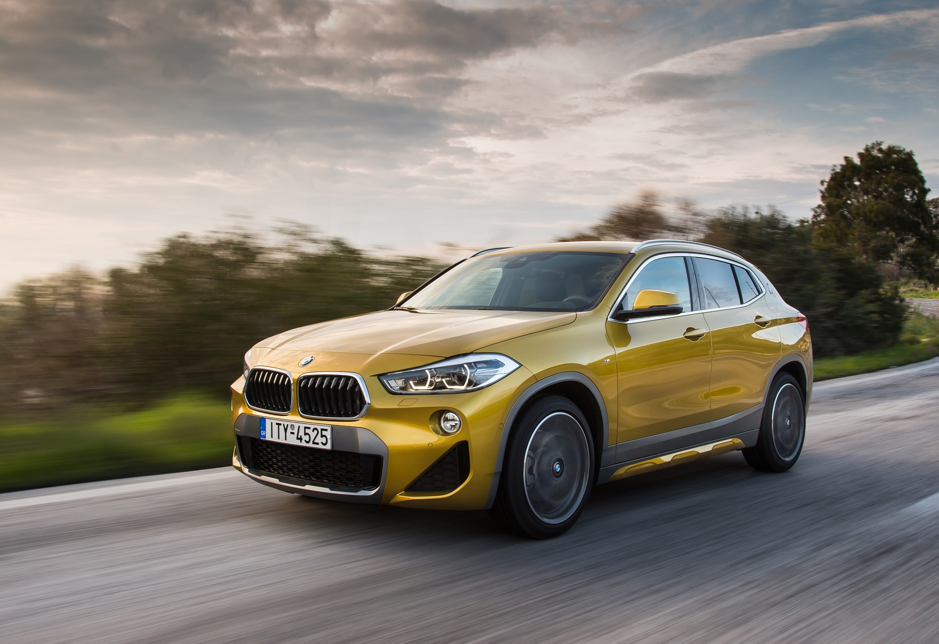 BMW_X2_Greek_presskit_0126