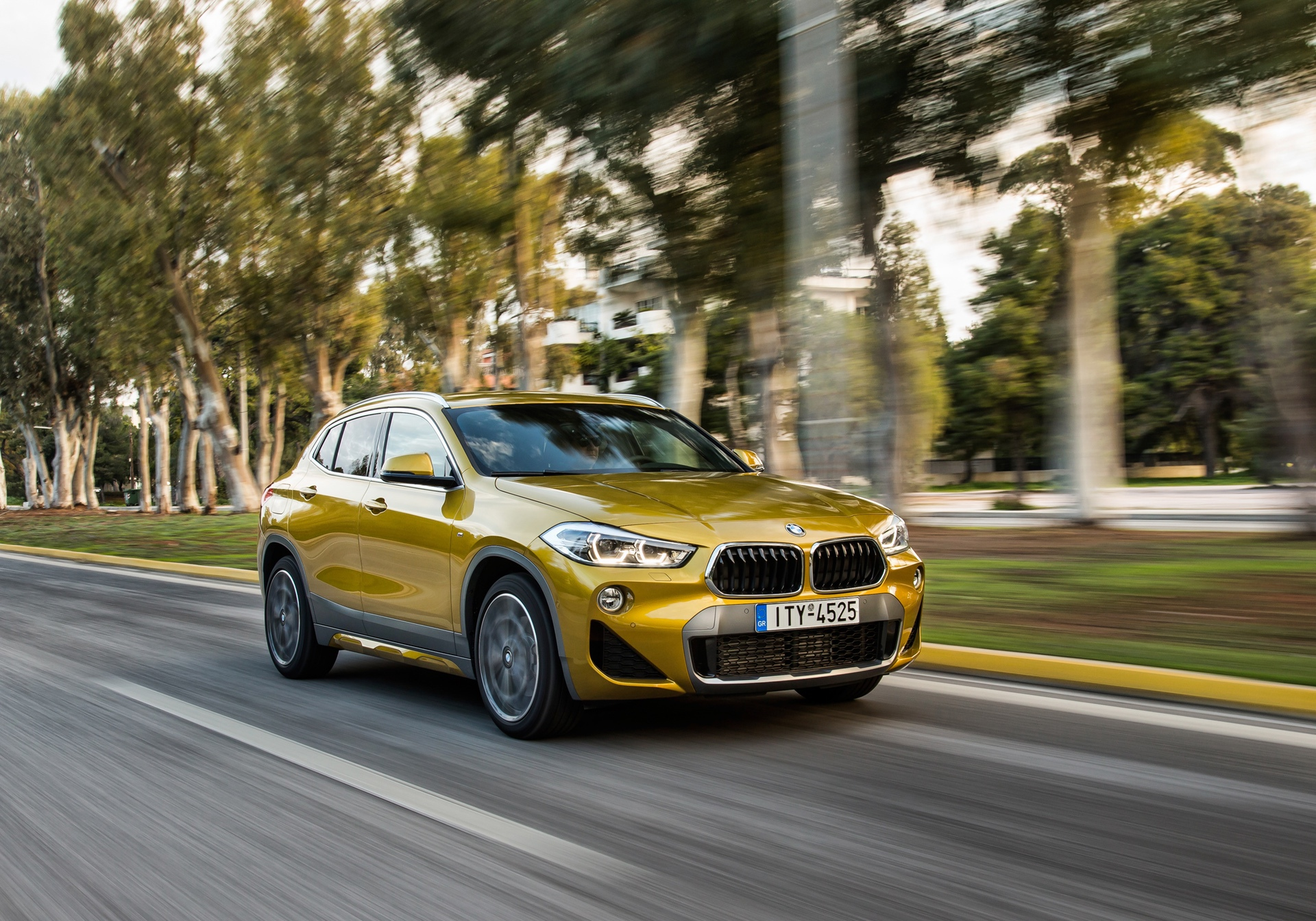 BMW_X2_Greek_presskit_0127