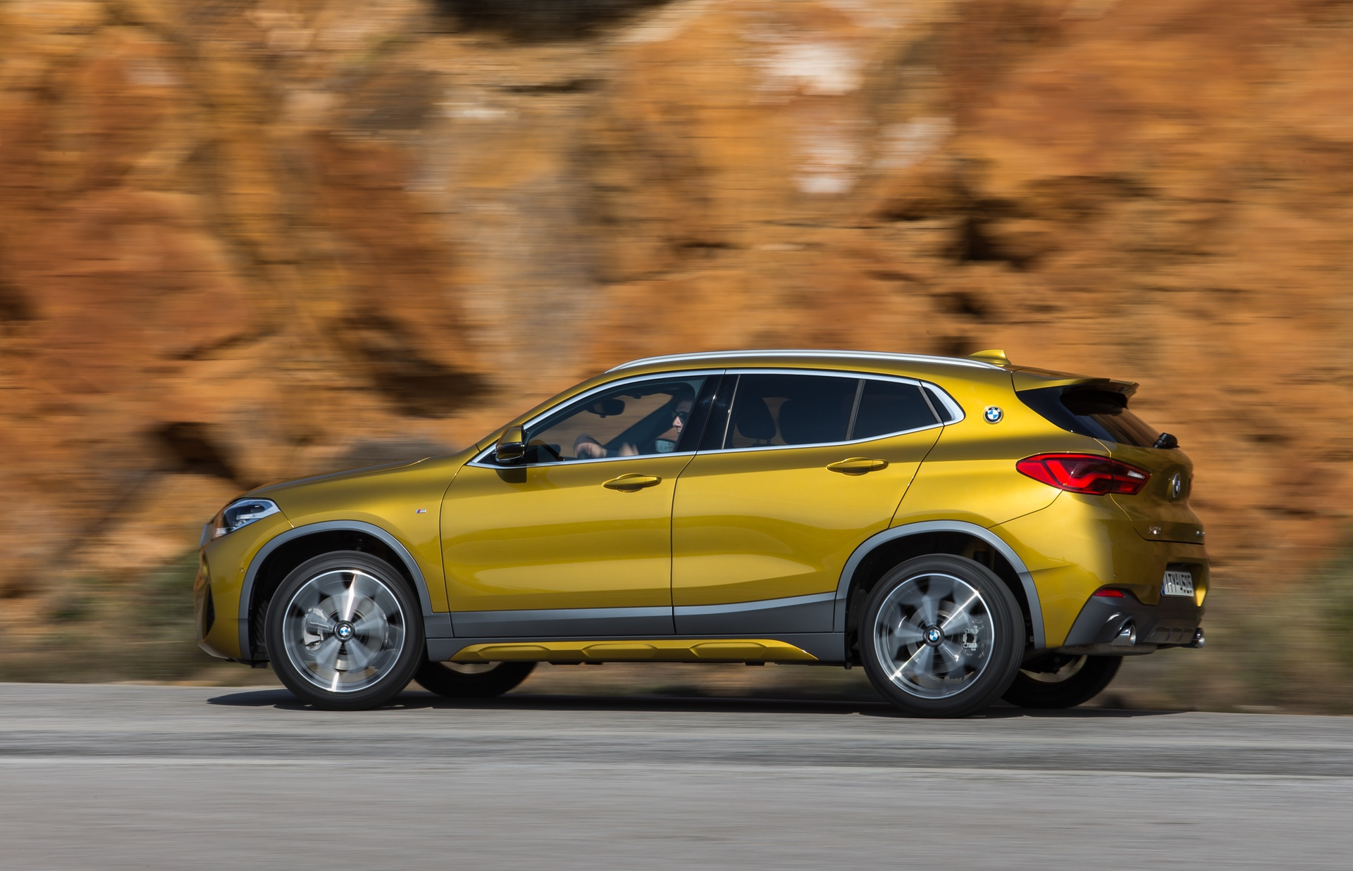 BMW_X2_Greek_presskit_0128