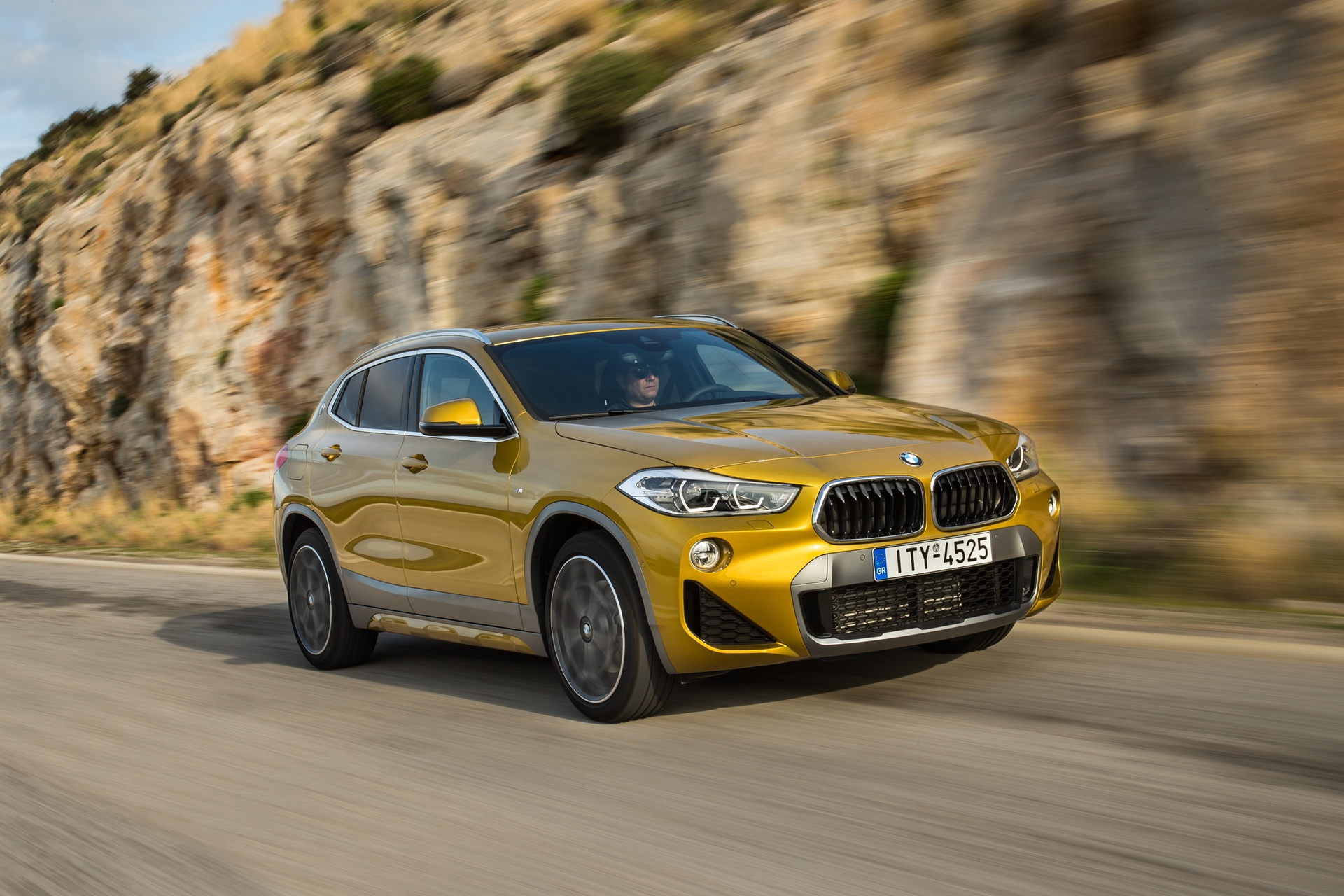 BMW_X2_Greek_presskit_0130