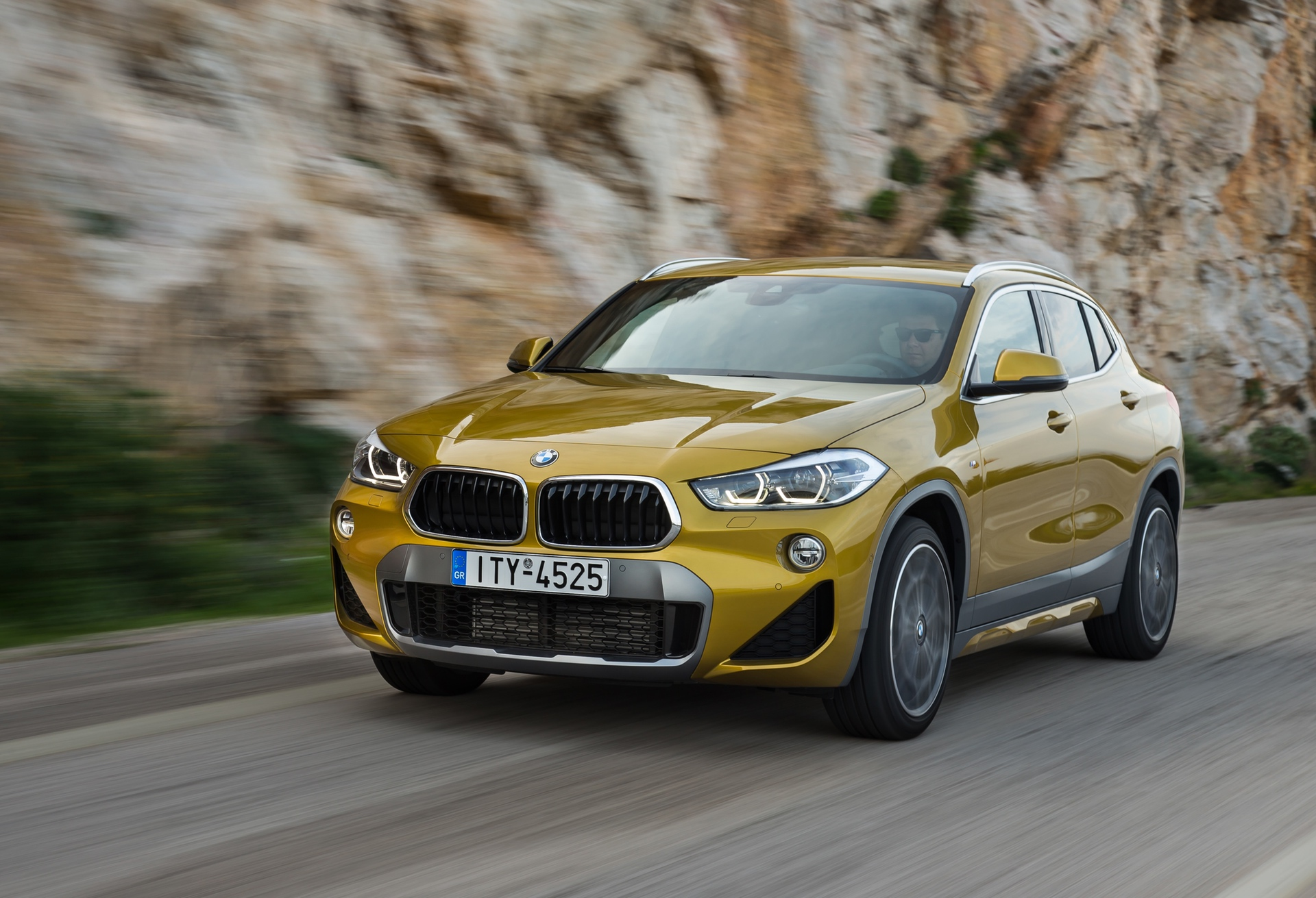 BMW_X2_Greek_presskit_0131