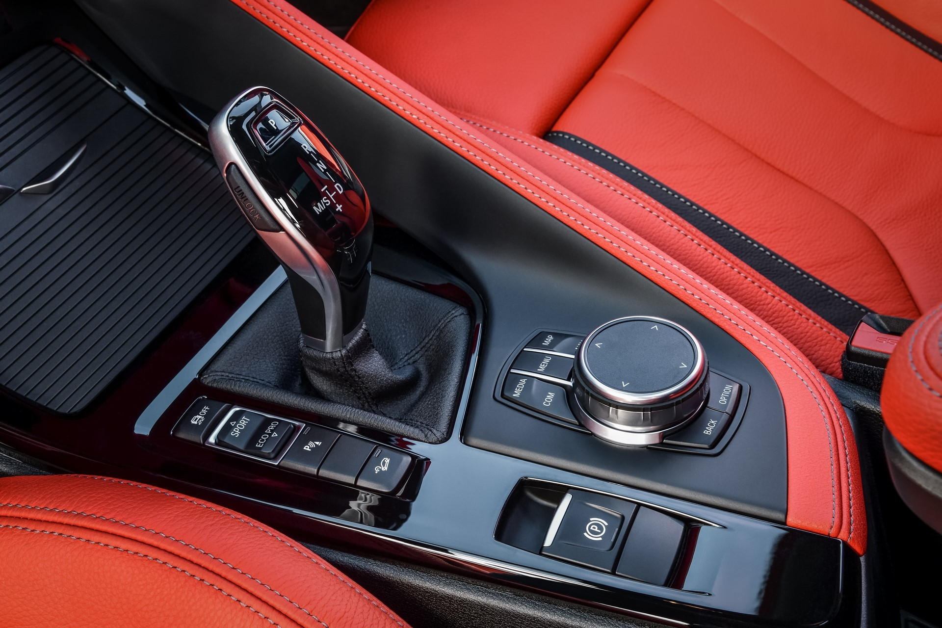BMW X2 M35i 2019 (27)