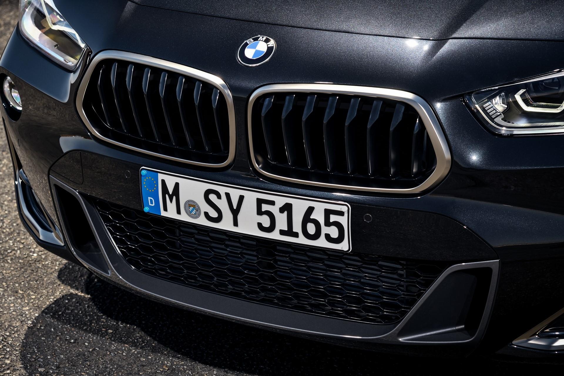 BMW X2 M35i 2019 (28)