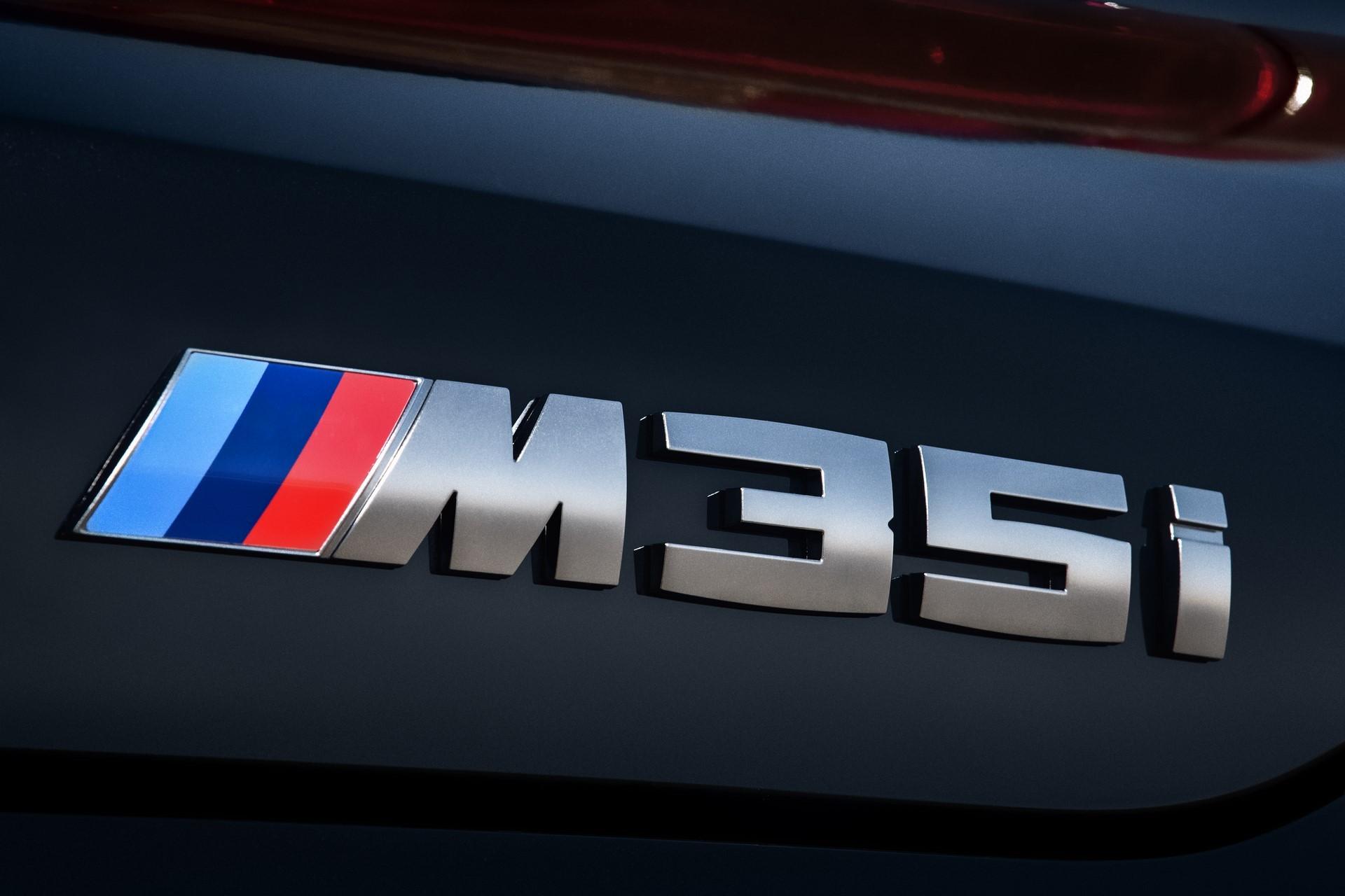 BMW X2 M35i 2019 (30)