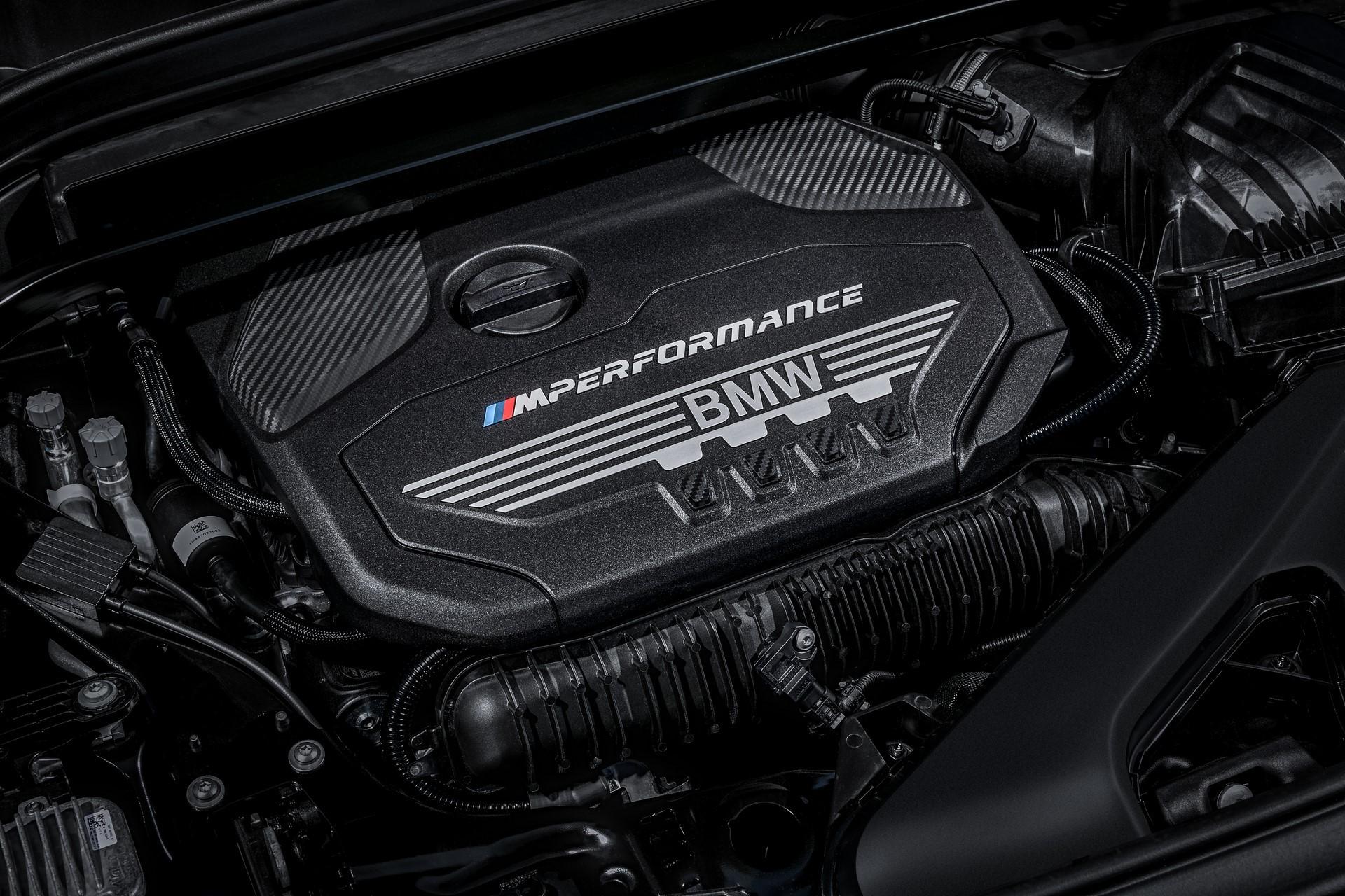 BMW X2 M35i 2019 (31)
