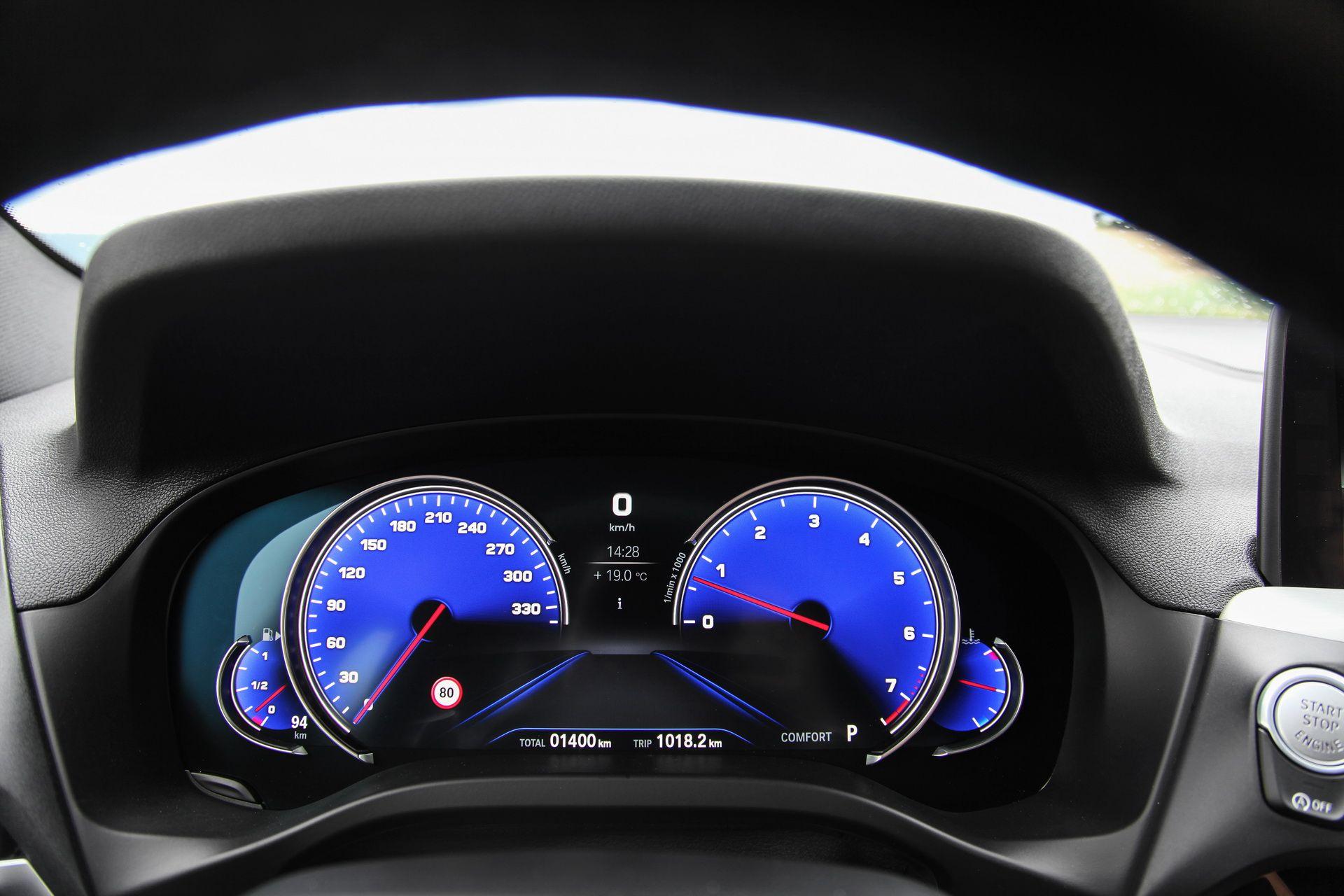 BMW_X3_M40i_by_Dahler_0001