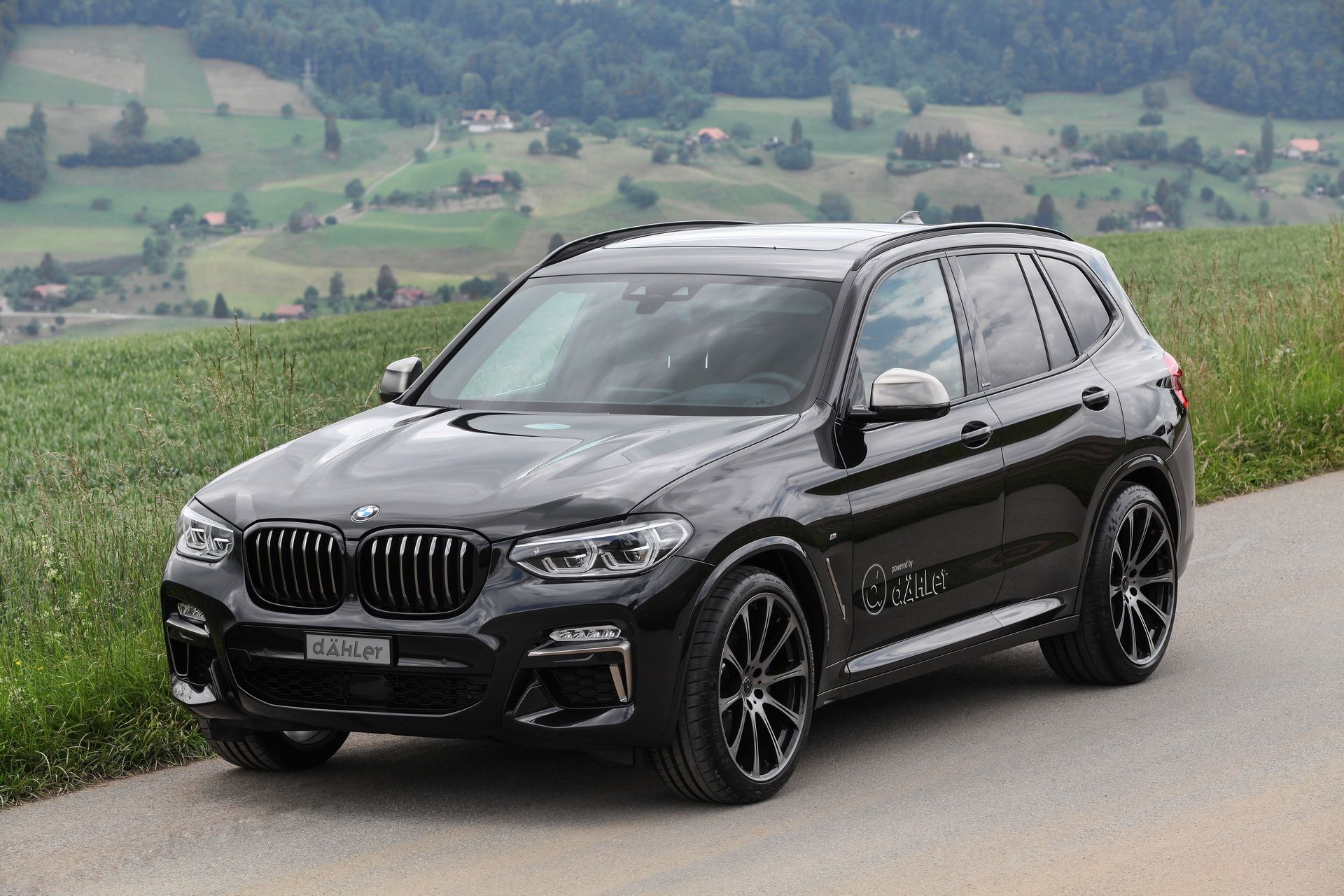 BMW_X3_M40i_by_Dahler_0004