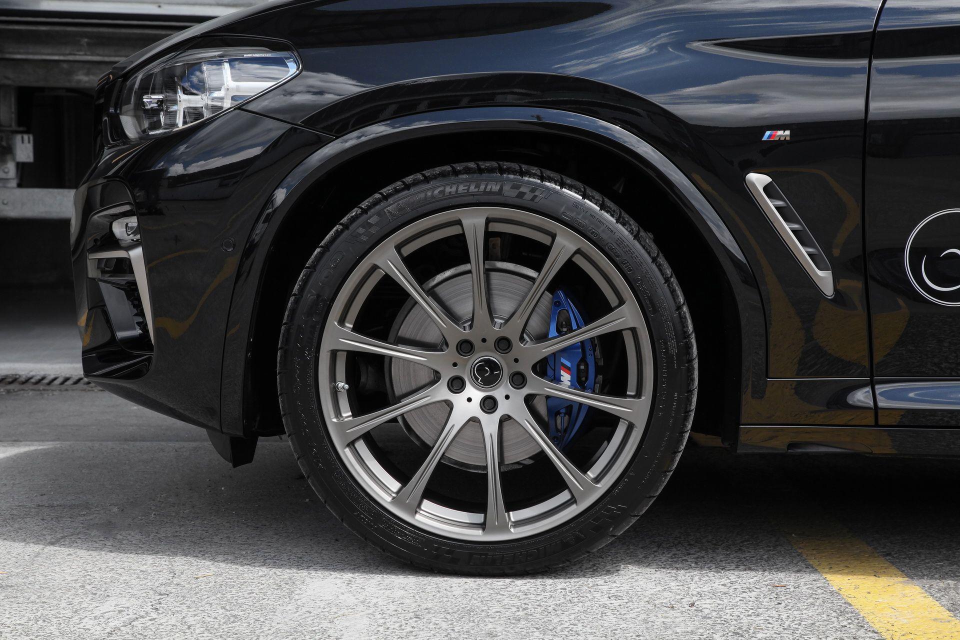 BMW_X3_M40i_by_Dahler_0005