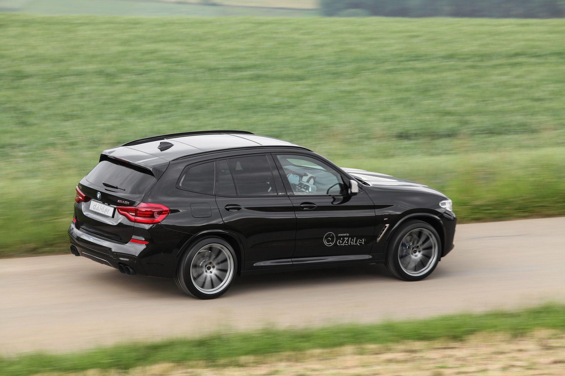 BMW_X3_M40i_by_Dahler_0010
