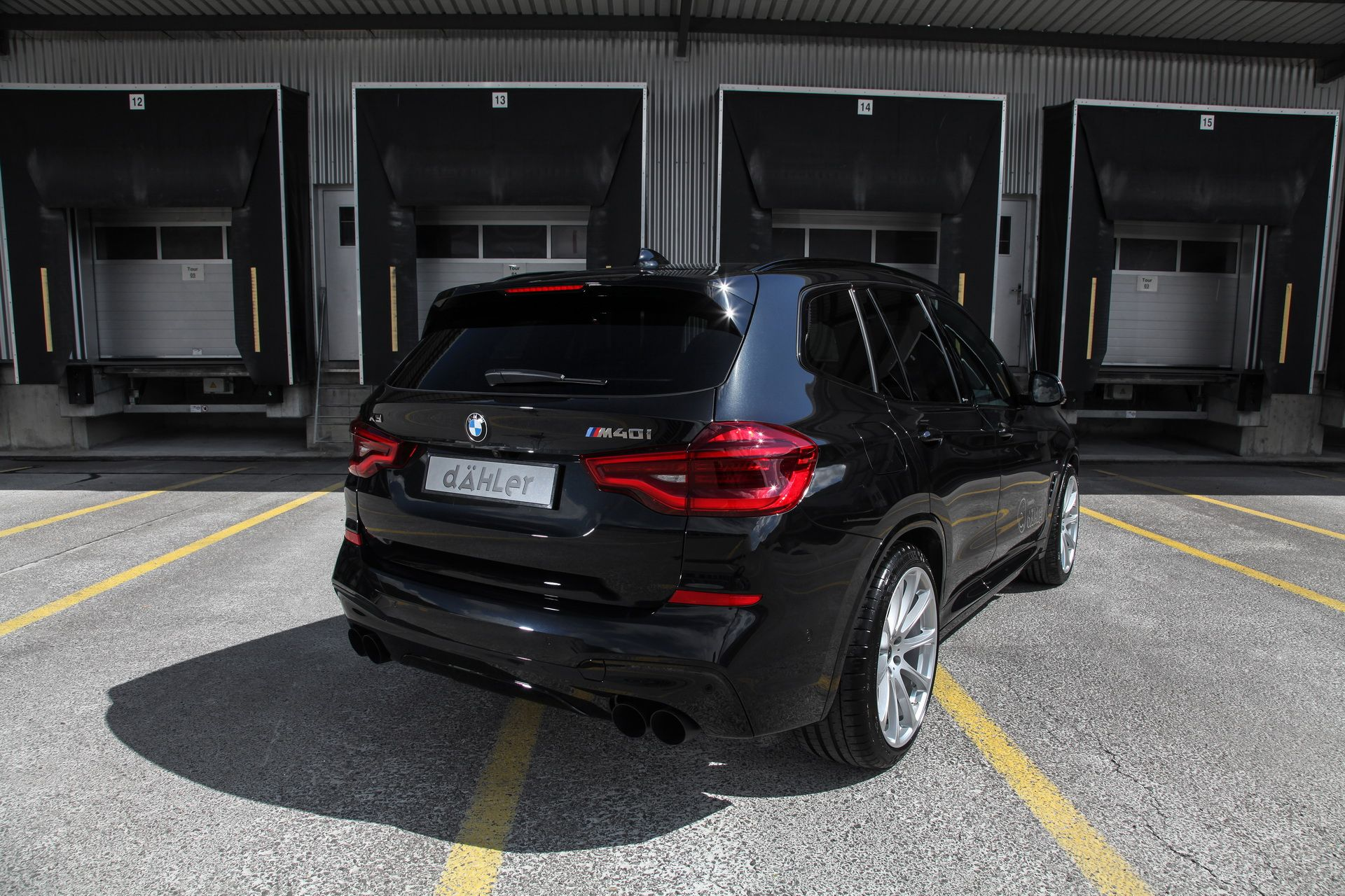 BMW_X3_M40i_by_Dahler_0011