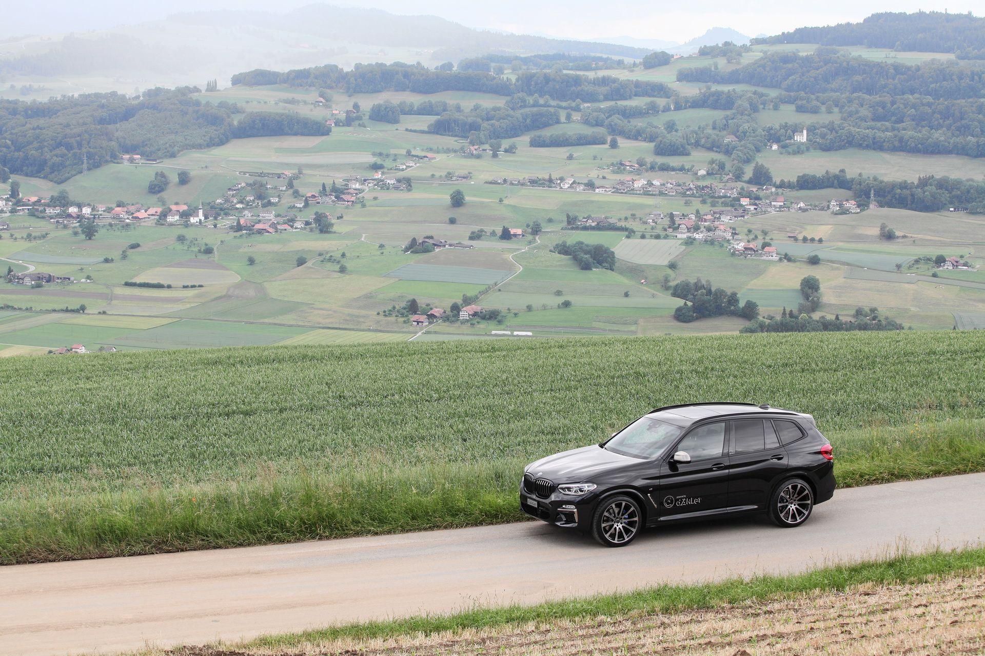 BMW_X3_M40i_by_Dahler_0013