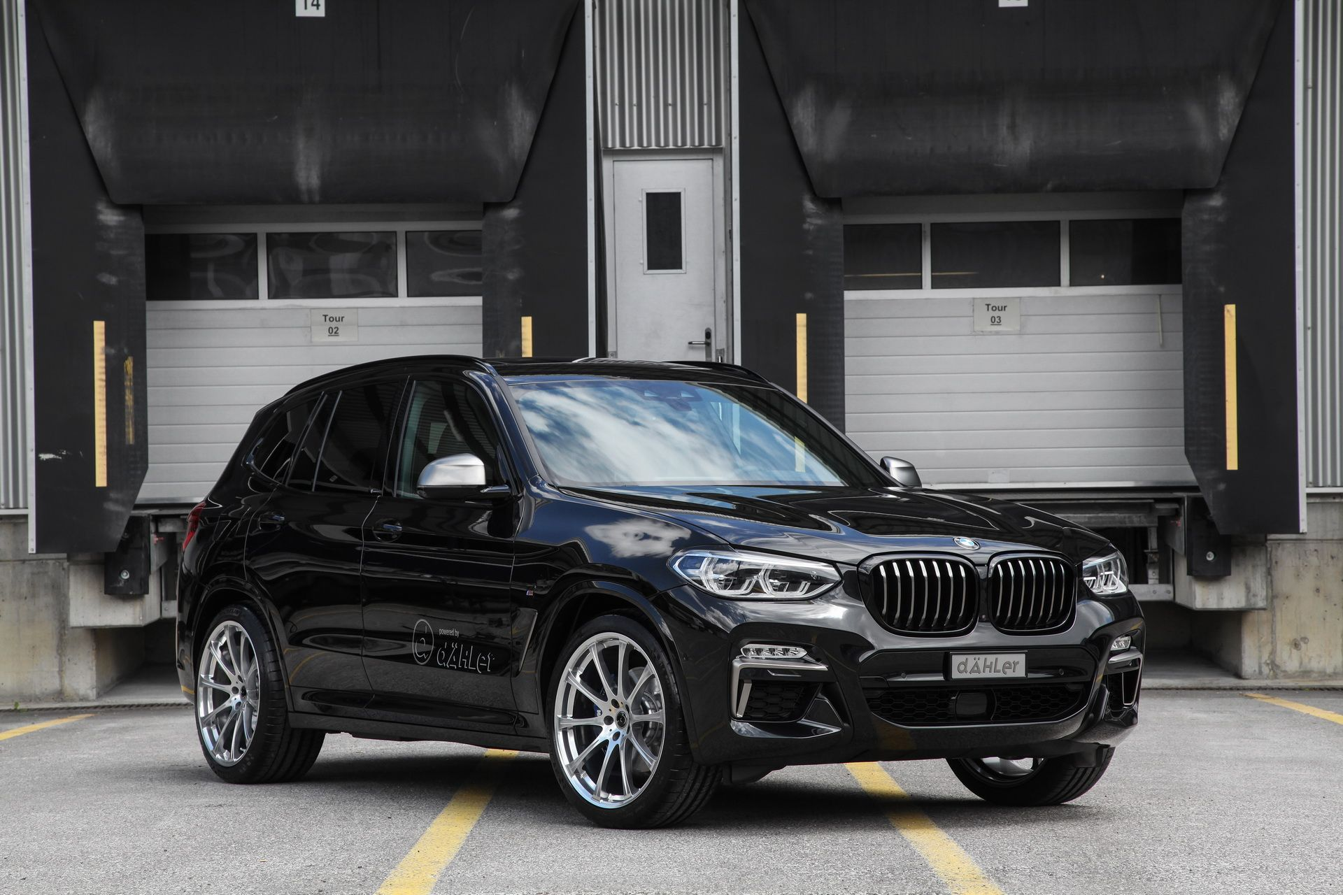 BMW_X3_M40i_by_Dahler_0014