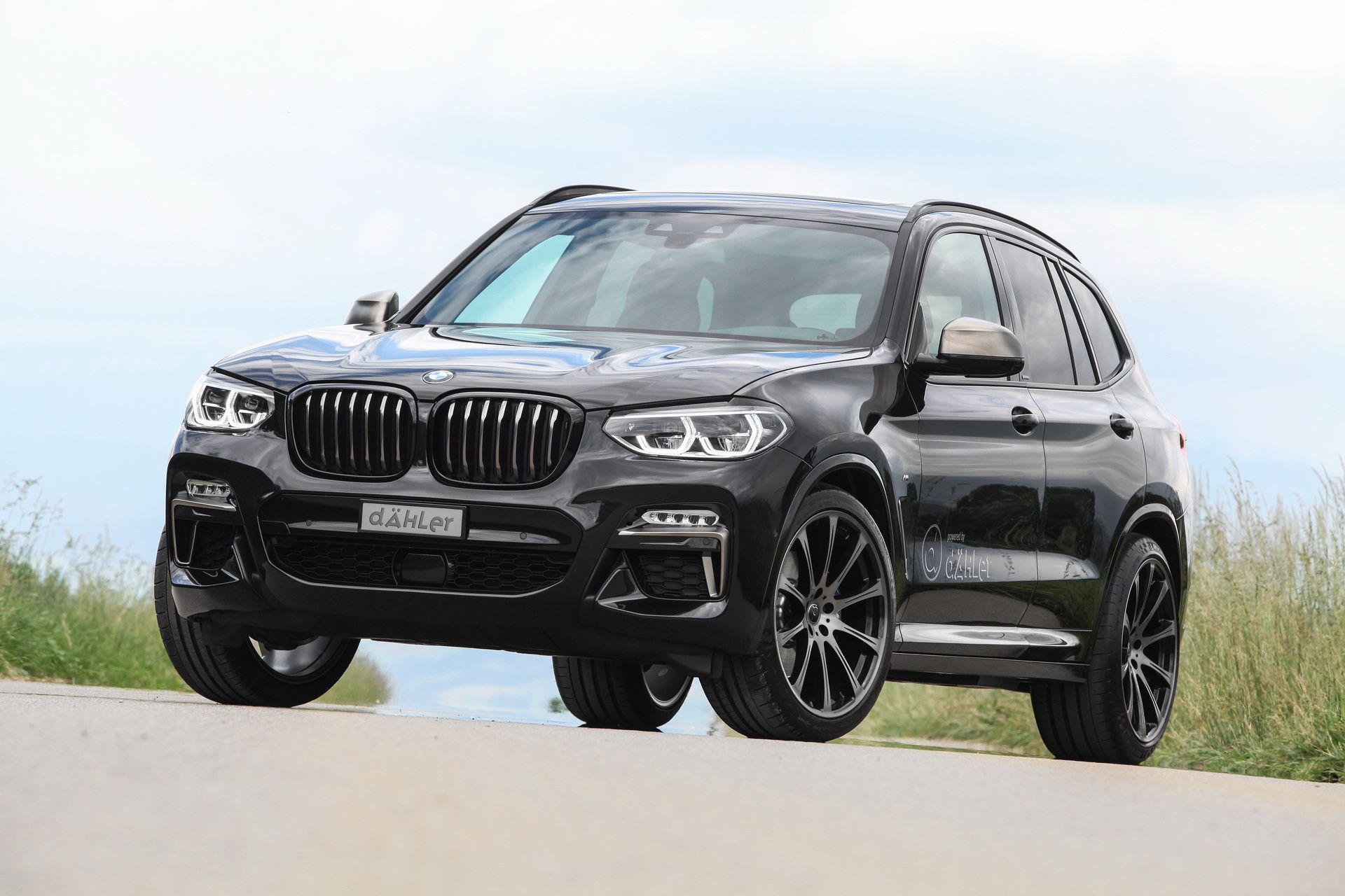 BMW_X3_M40i_by_Dahler_0017