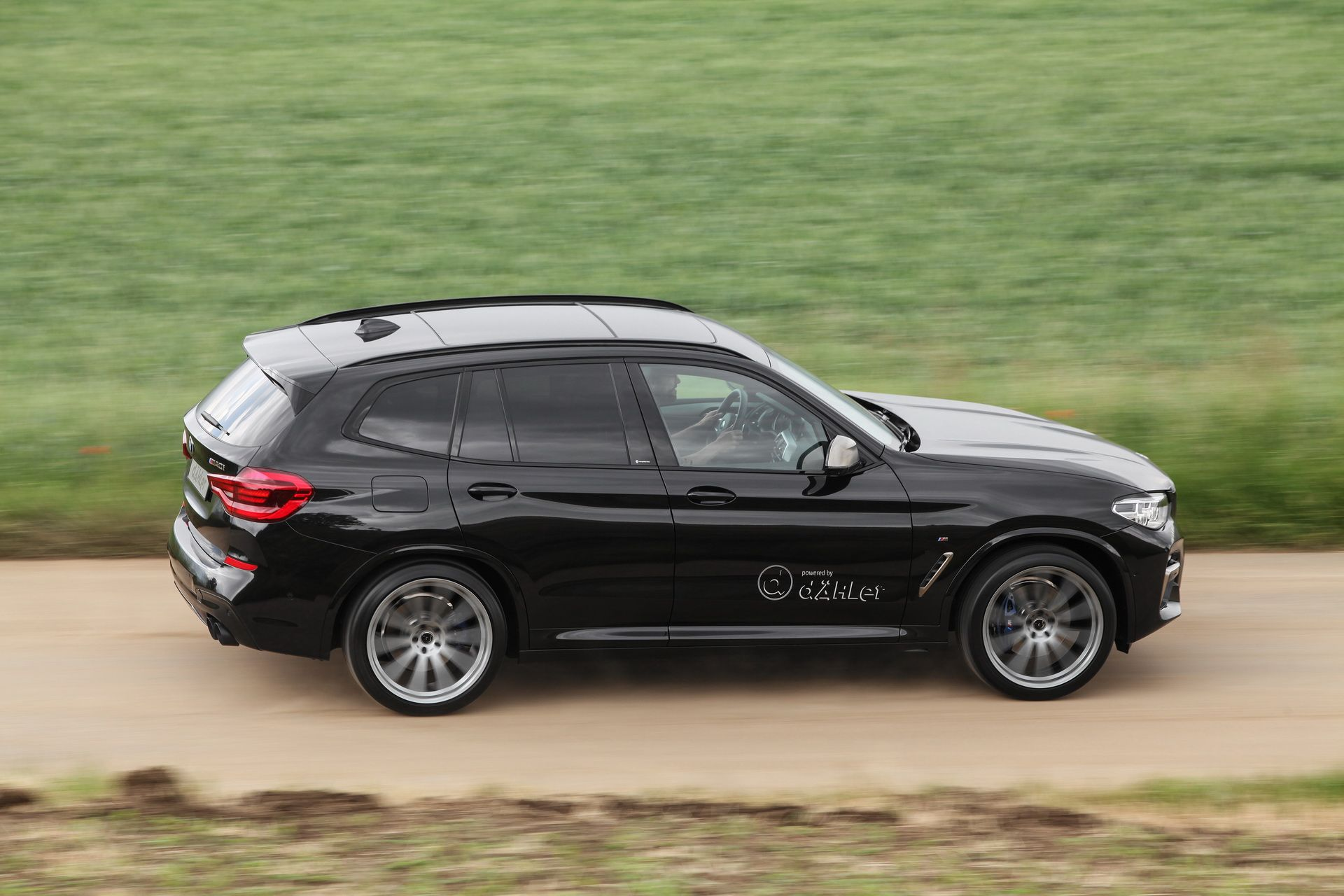 BMW_X3_M40i_by_Dahler_0019