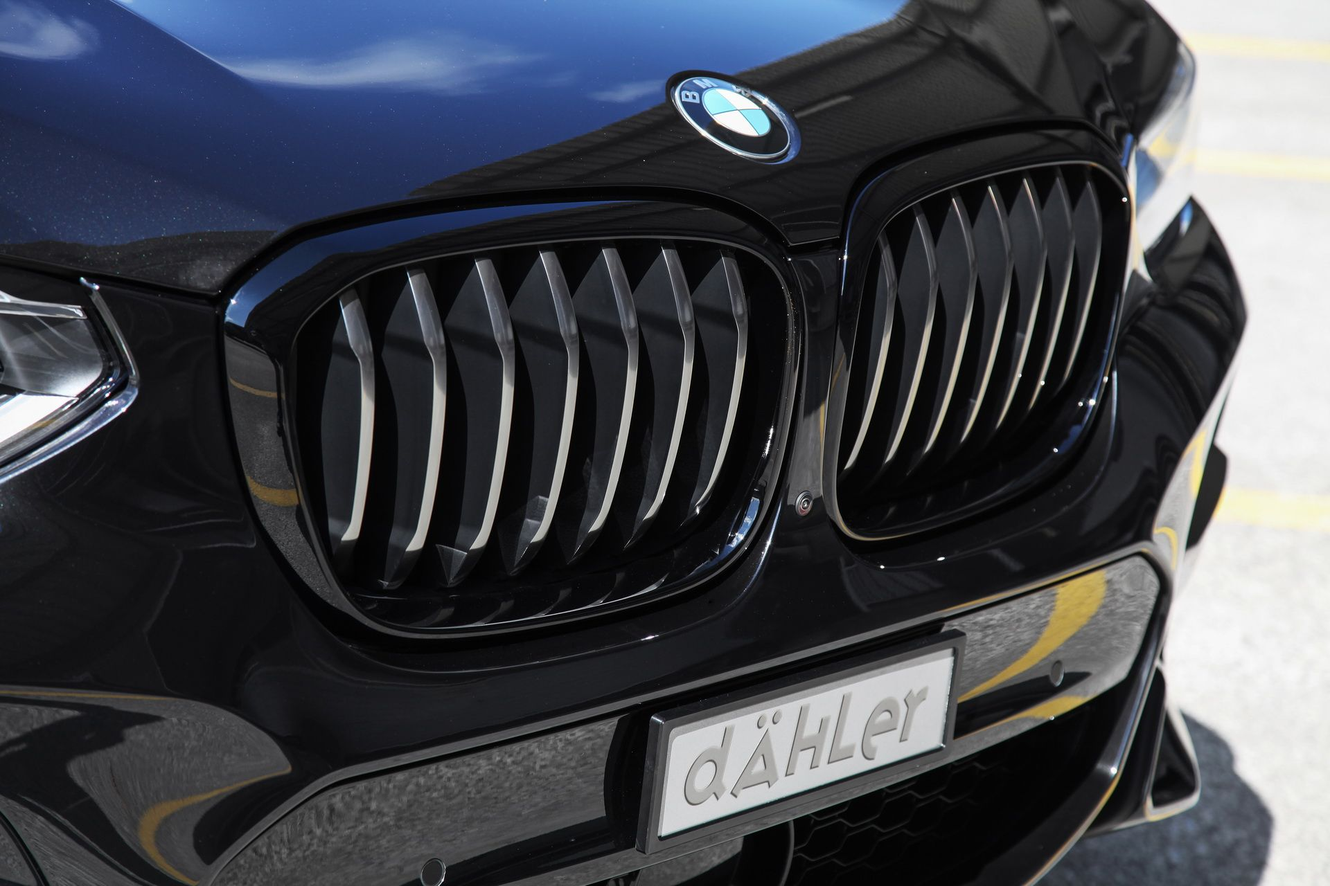 BMW_X3_M40i_by_Dahler_0022