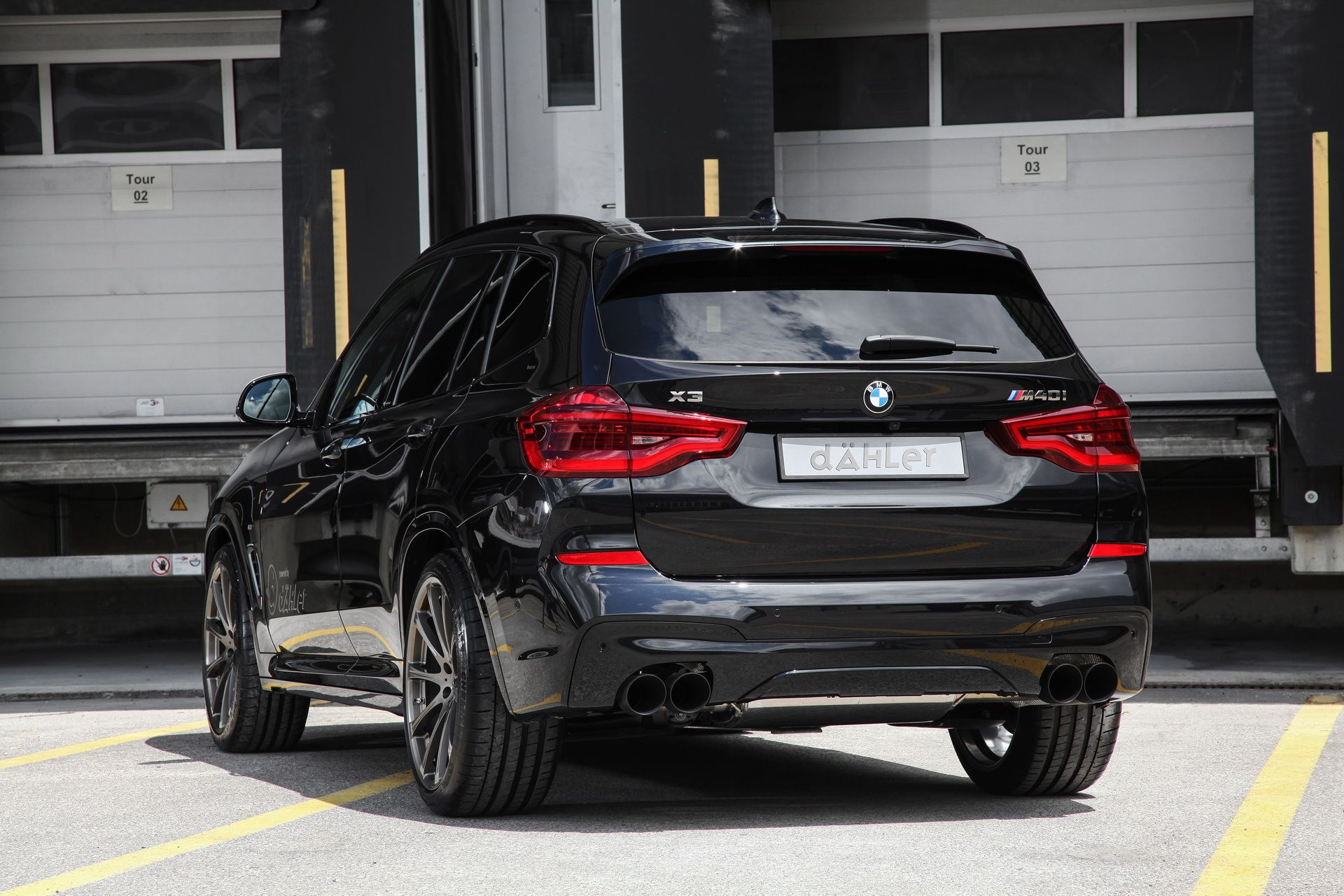 BMW_X3_M40i_by_Dahler_0023
