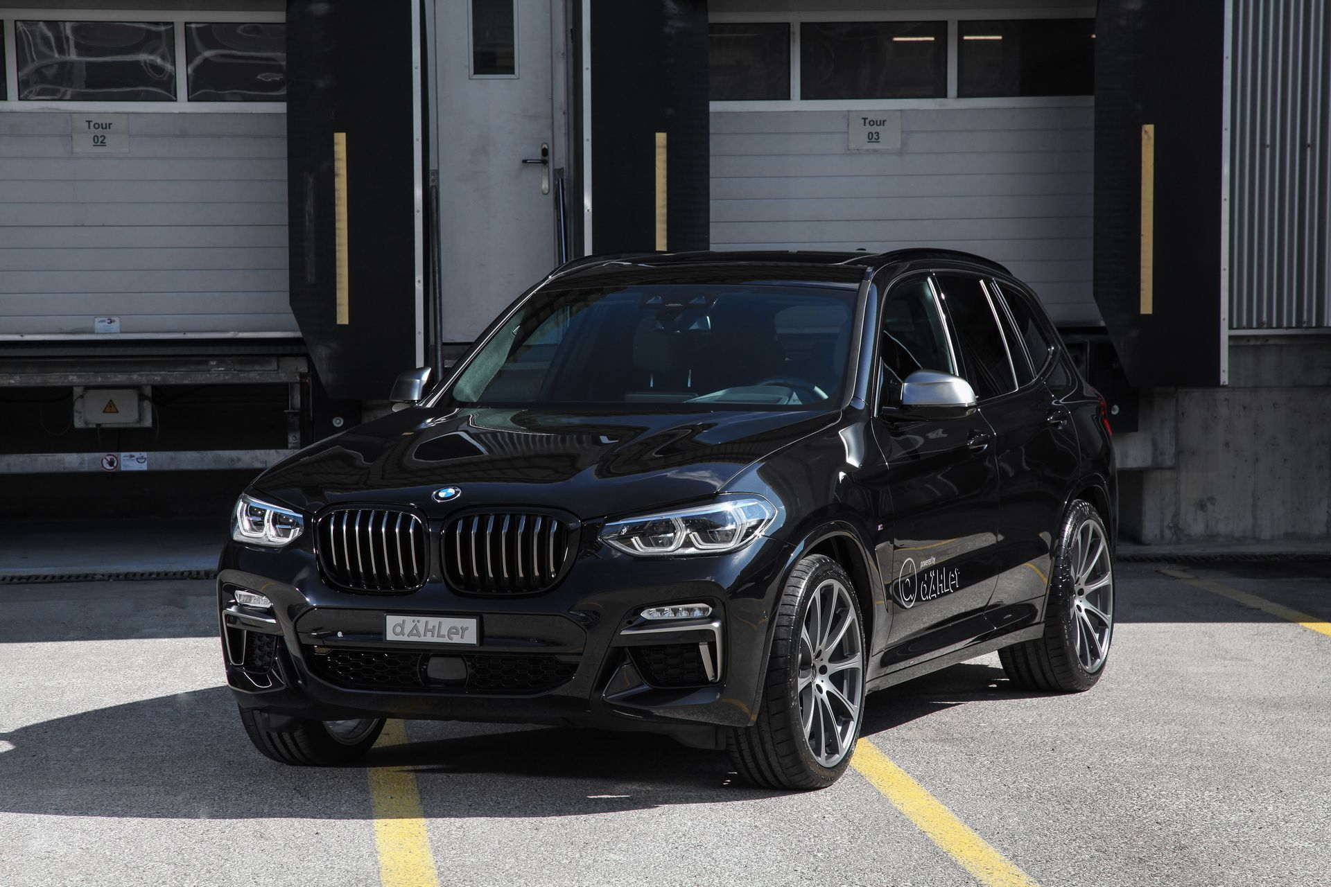 BMW_X3_M40i_by_Dahler_0024