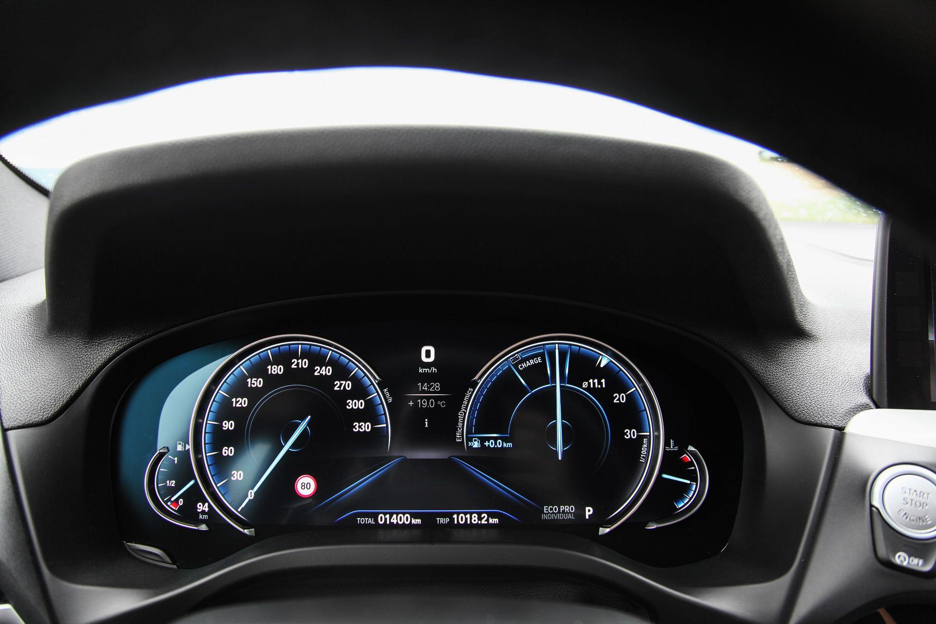 BMW_X3_M40i_by_Dahler_0026
