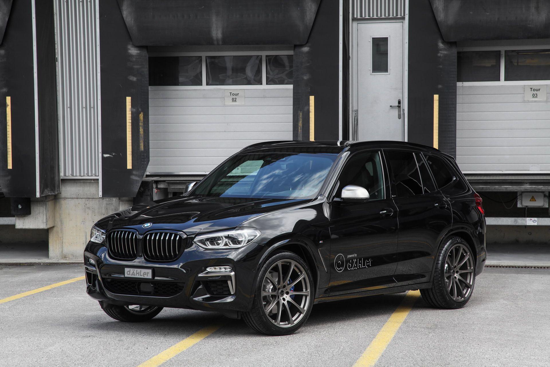 BMW_X3_M40i_by_Dahler_0030