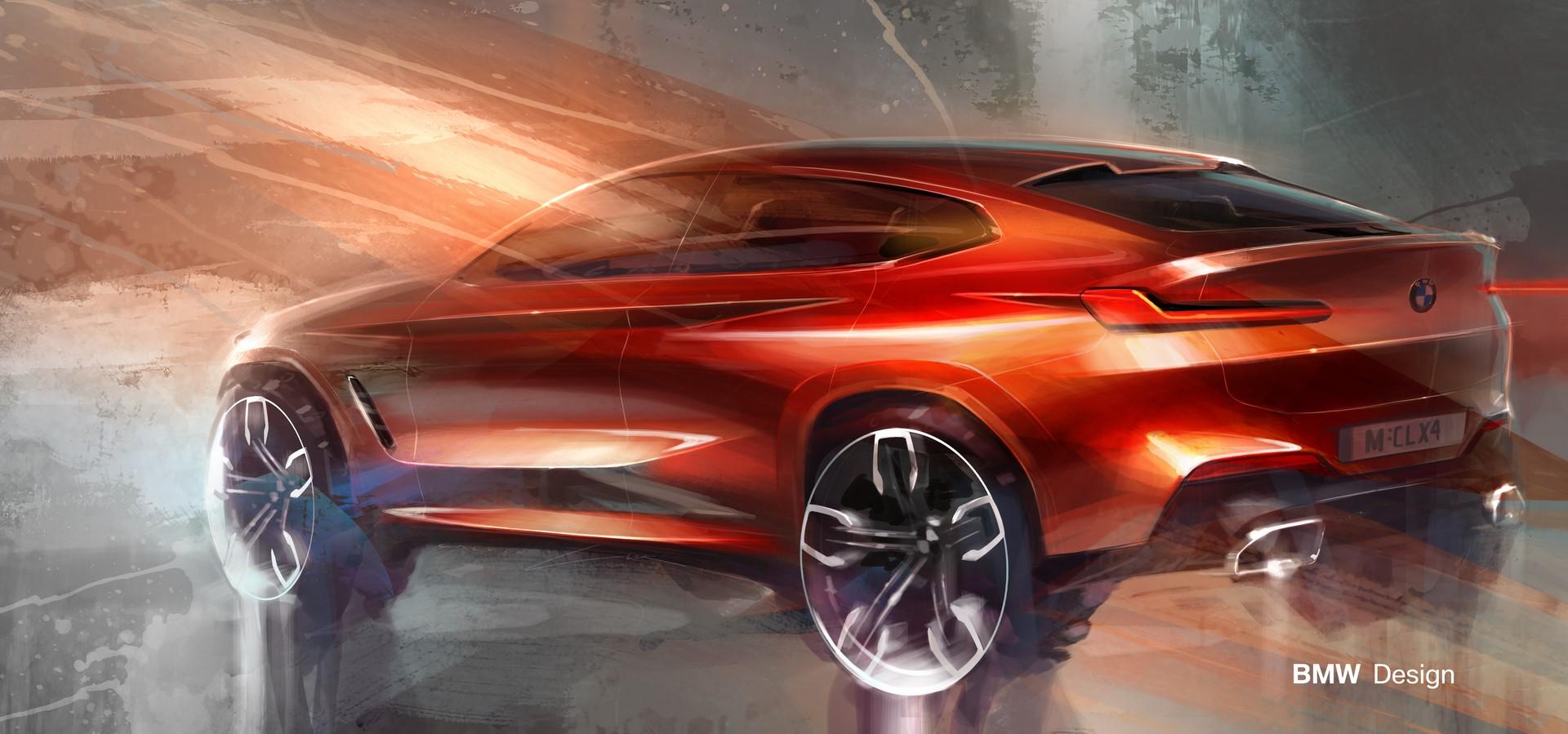 BMW X4 2018 (52)