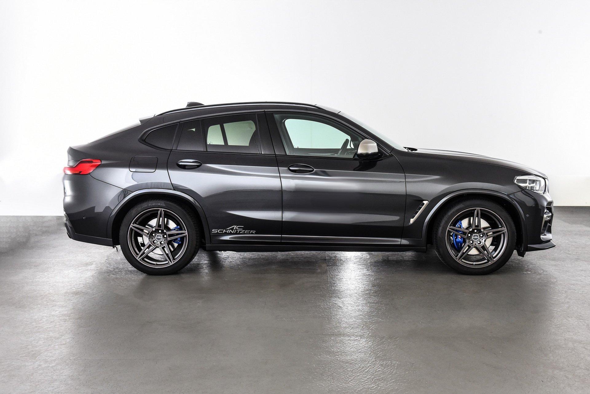 BMW X4 by AC Schnitzer (11)