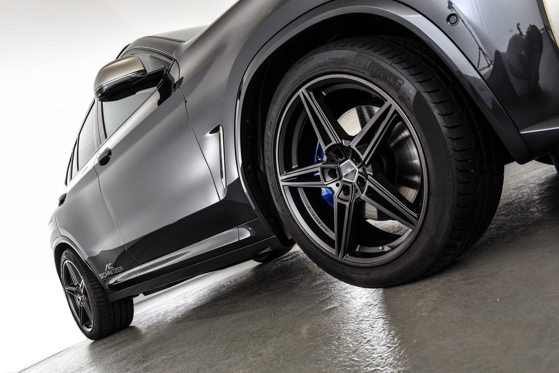 BMW X4 by AC Schnitzer (12)
