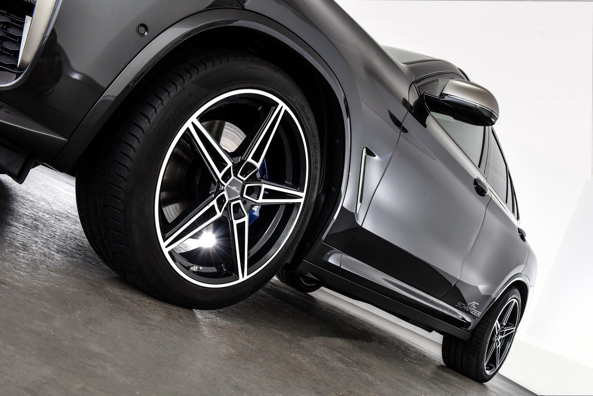 BMW X4 by AC Schnitzer (13)