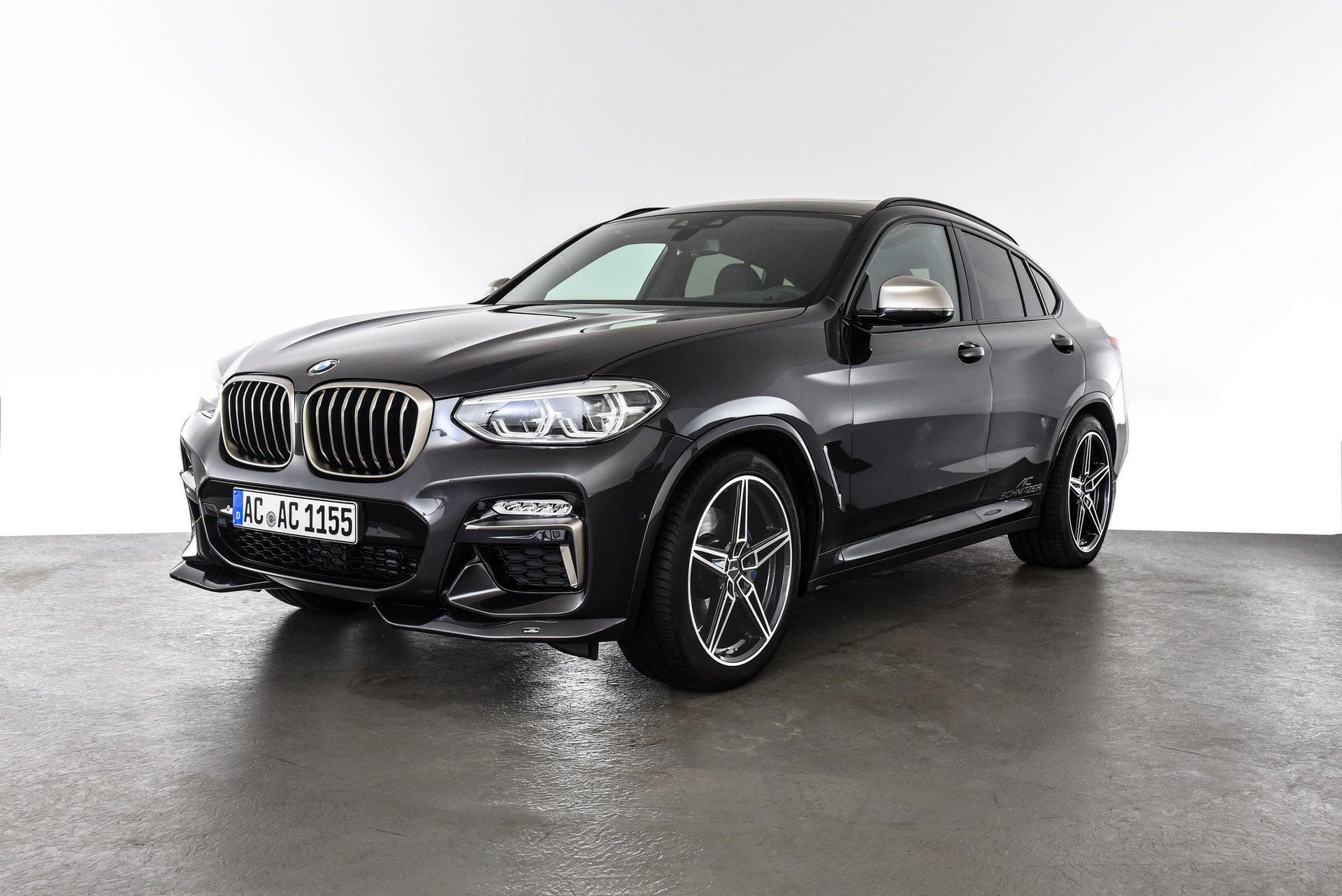 BMW X4 by AC Schnitzer (14)
